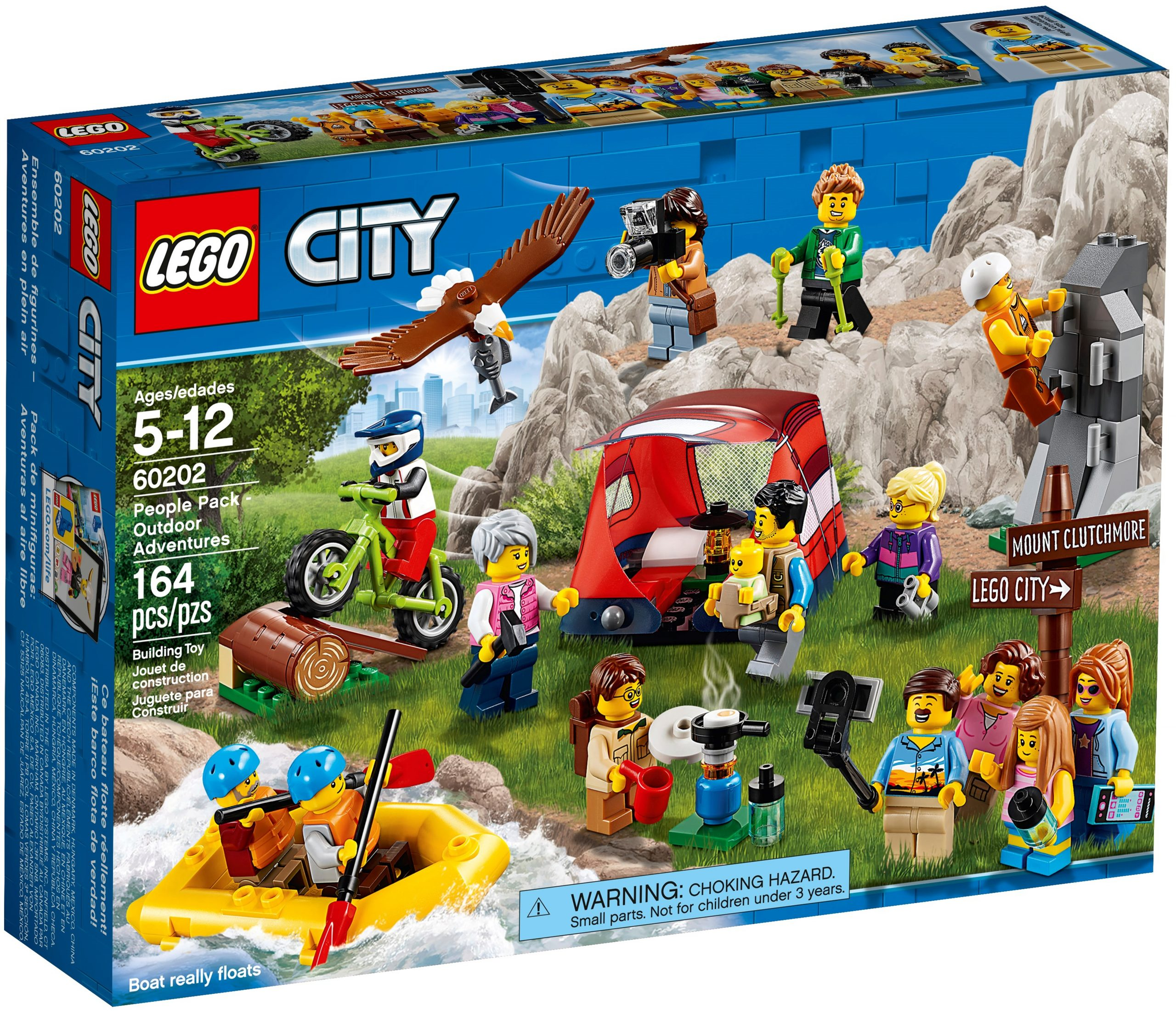 lego 60202 people pack outdoor adventures scaled
