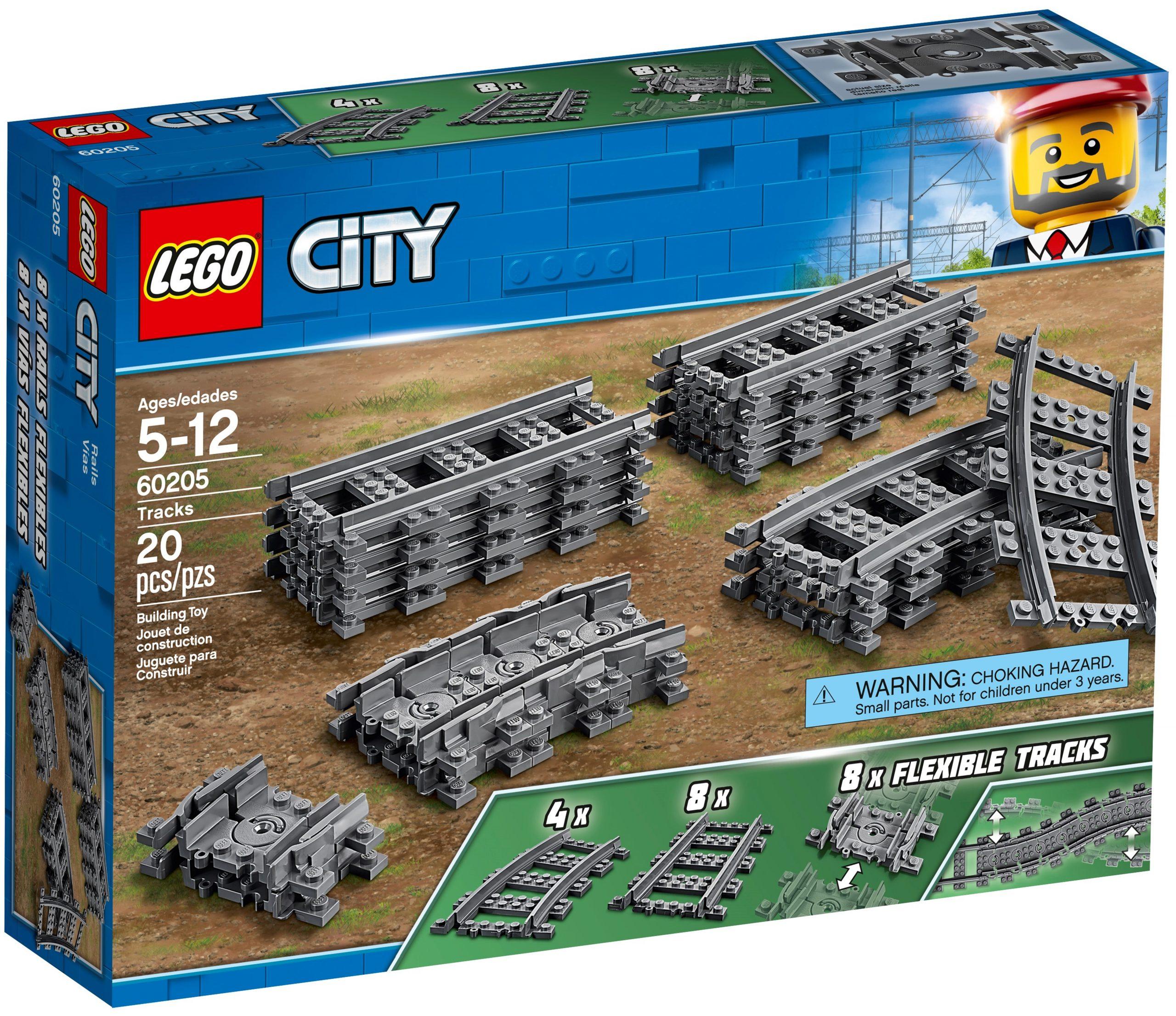 lego 60205 tracks scaled