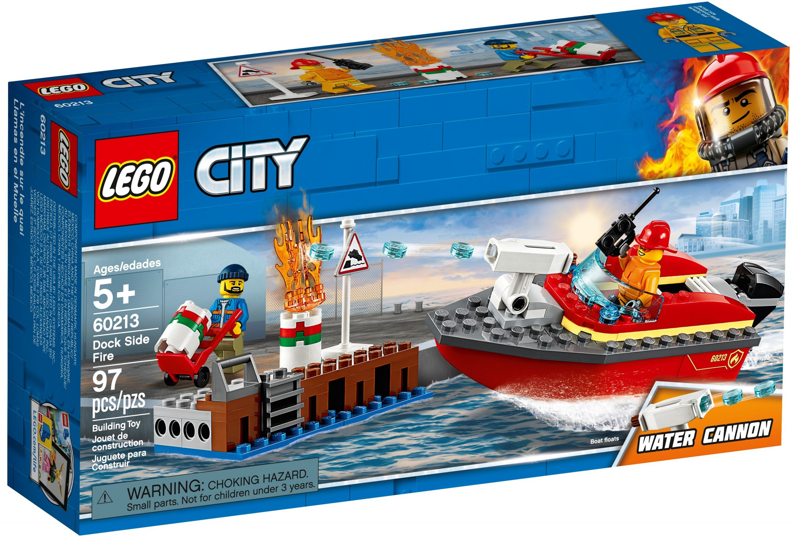 lego 60213 dock side fire scaled