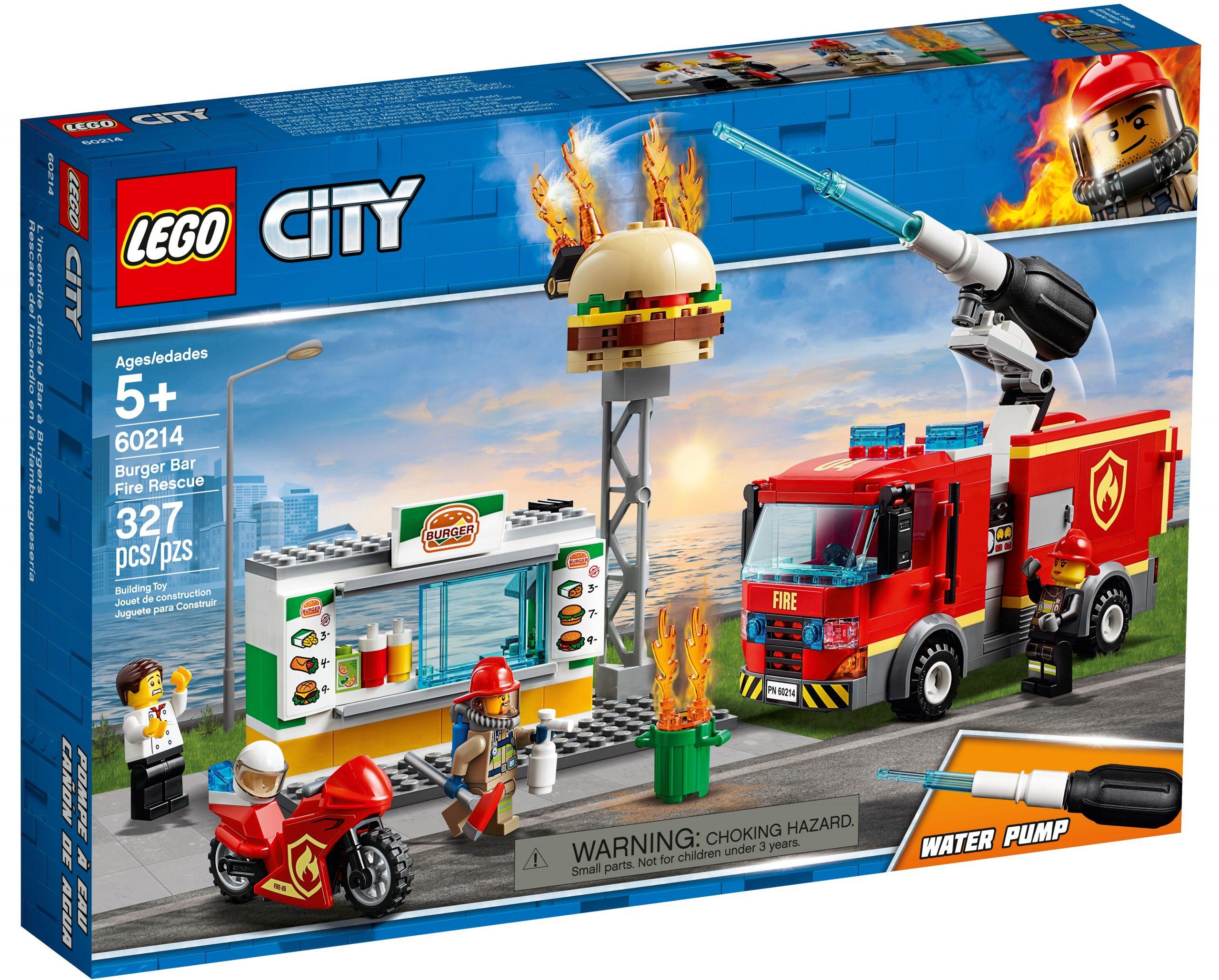lego 60214 burger bar fire rescue scaled