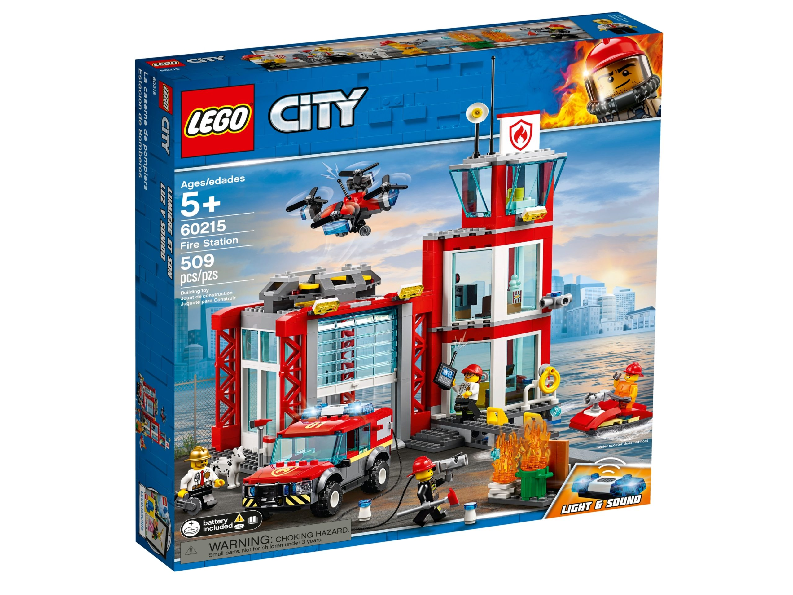 lego 60215 fire station scaled
