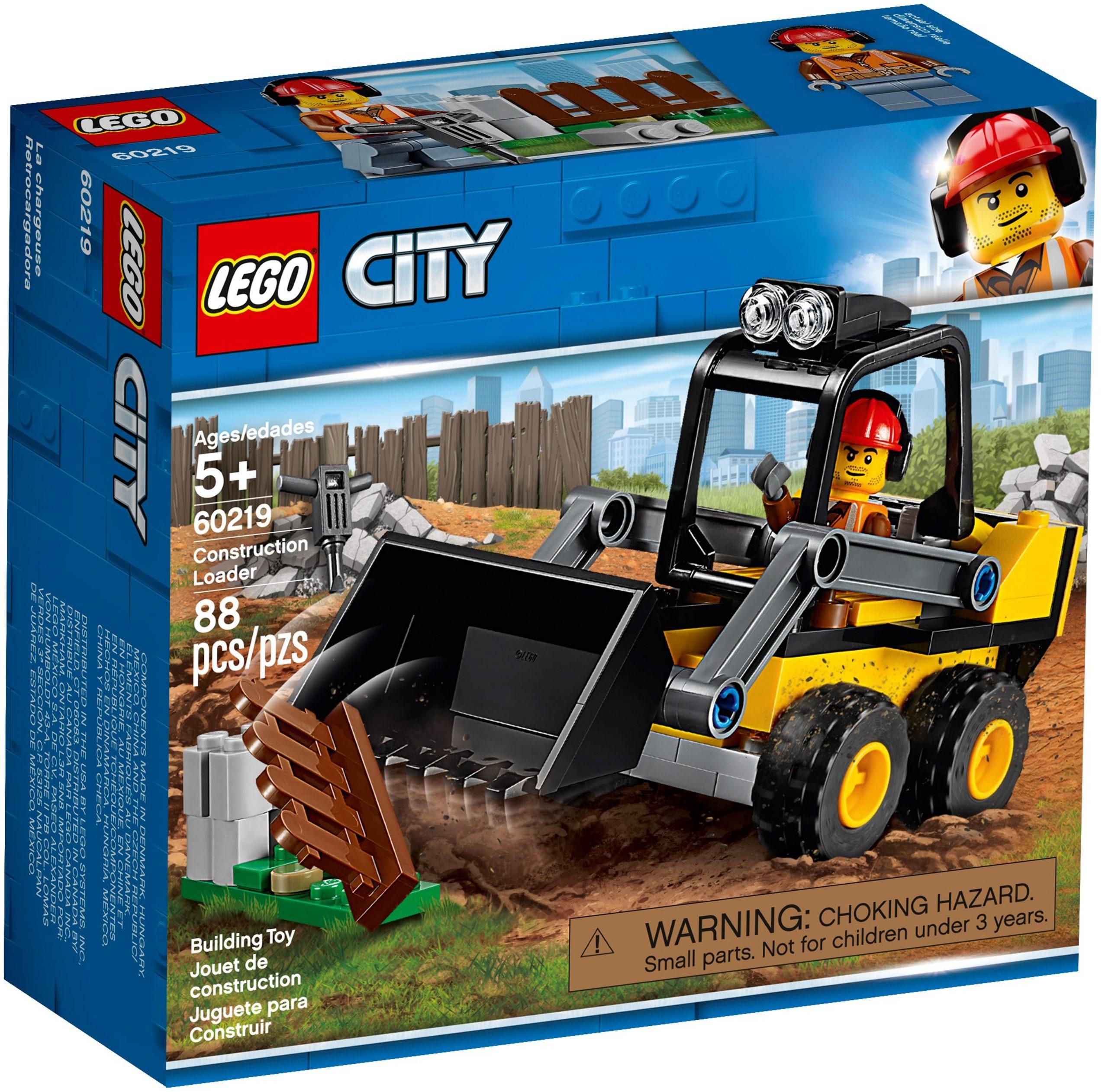lego 60219 construction loader scaled