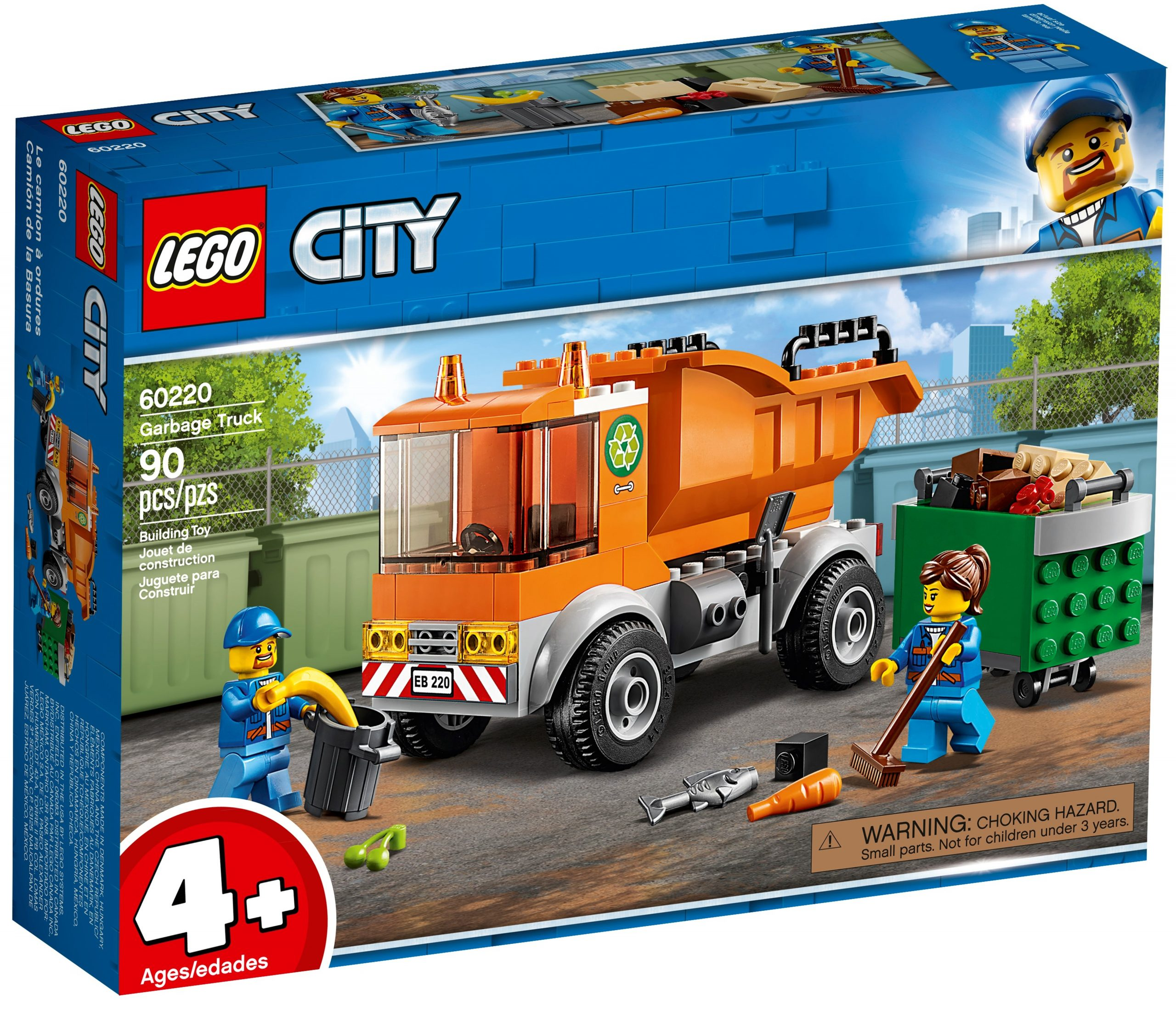 lego 60220 garbage truck scaled