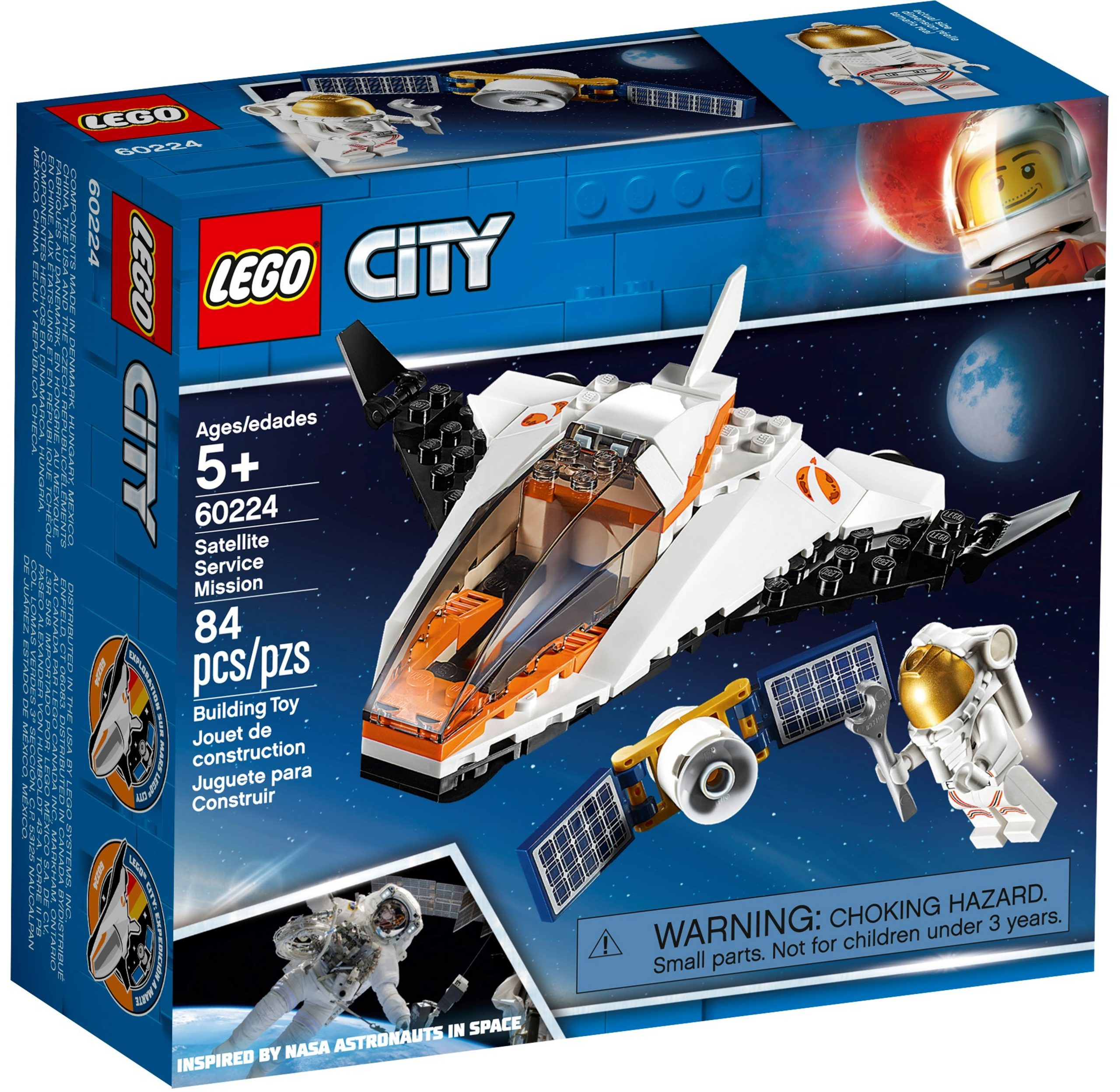 lego 60224 satellite service mission scaled