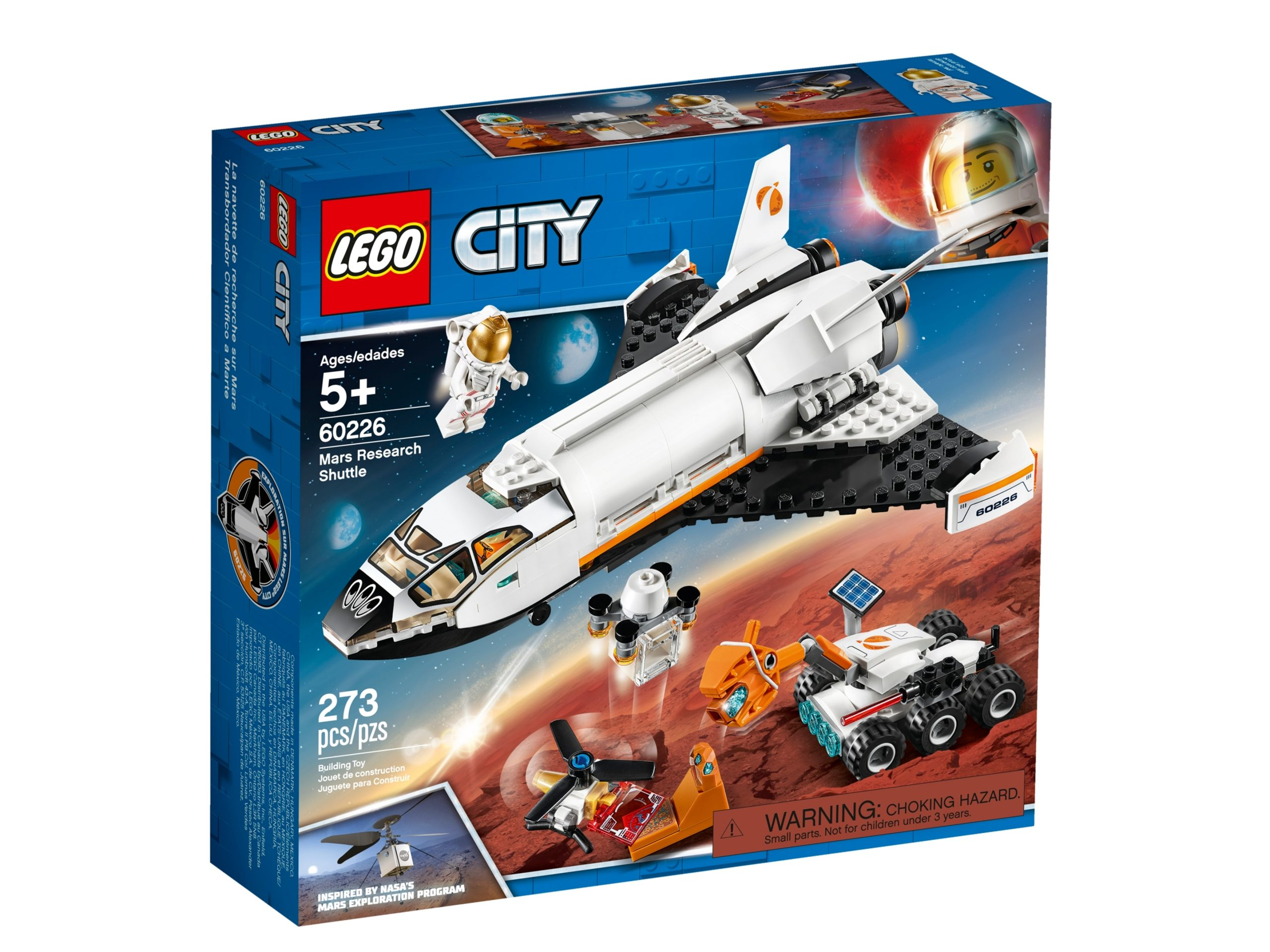 lego 60226 mars research shuttle scaled
