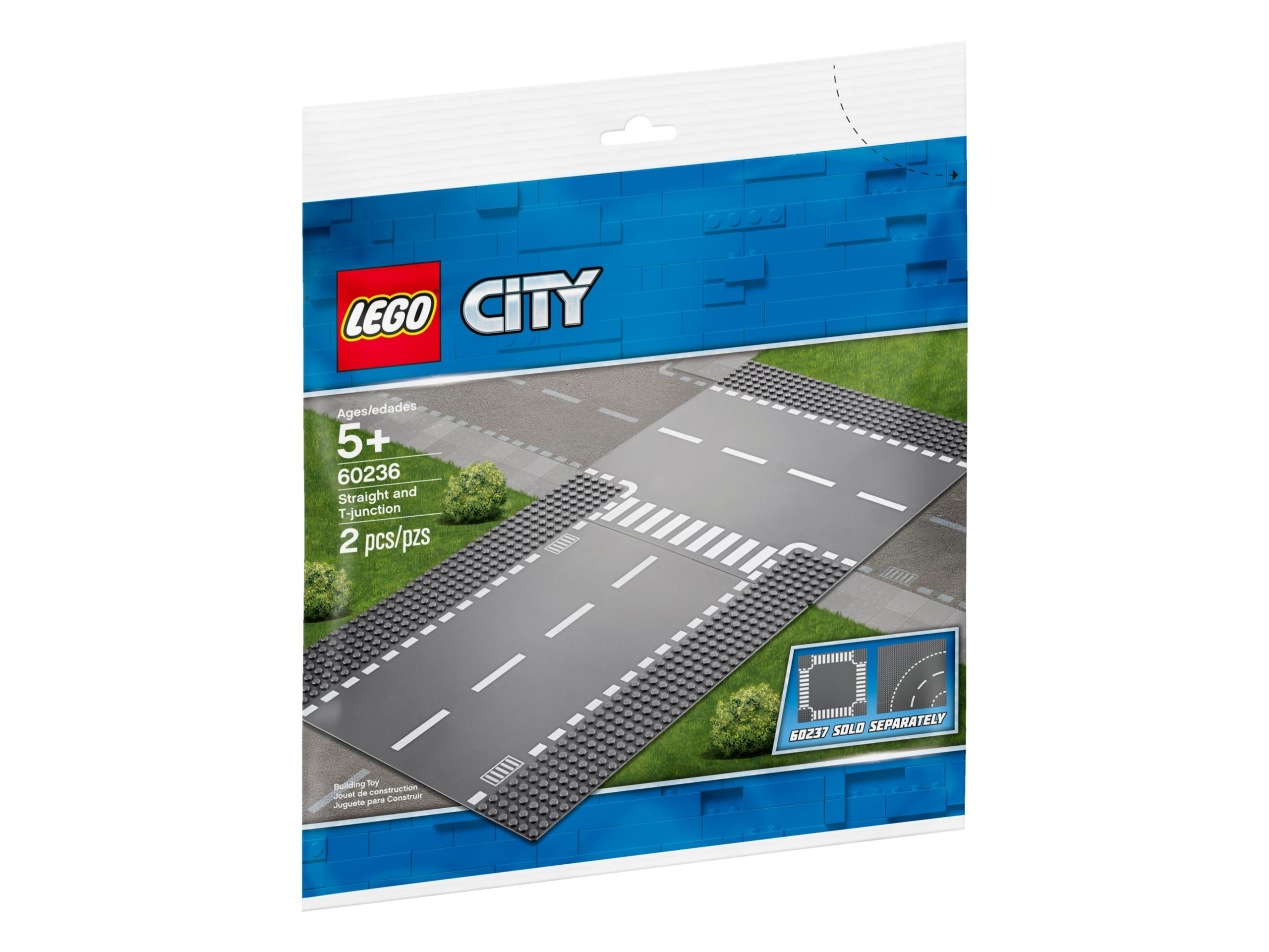 lego 60236 straight and t junction scaled