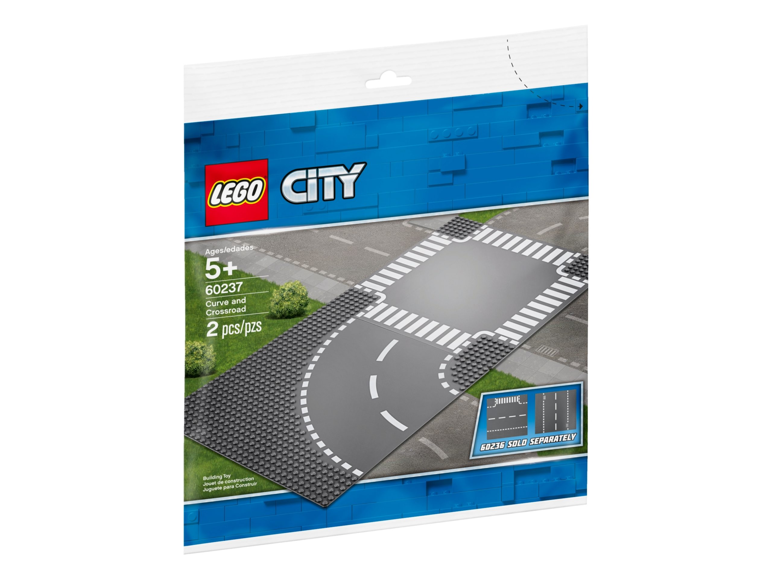 lego 60237 curve and crossroad scaled
