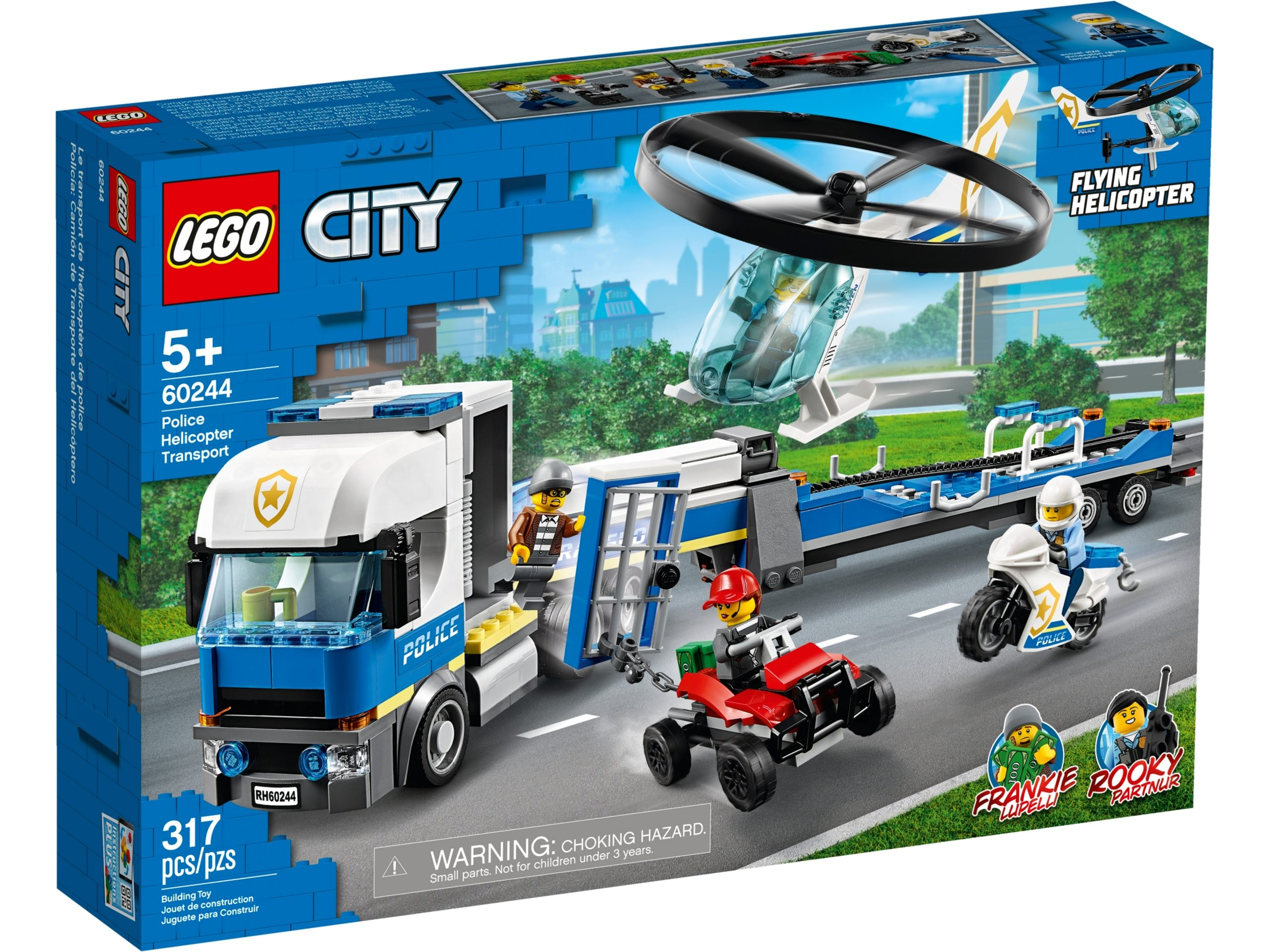 lego 60244 police helicopter transport scaled