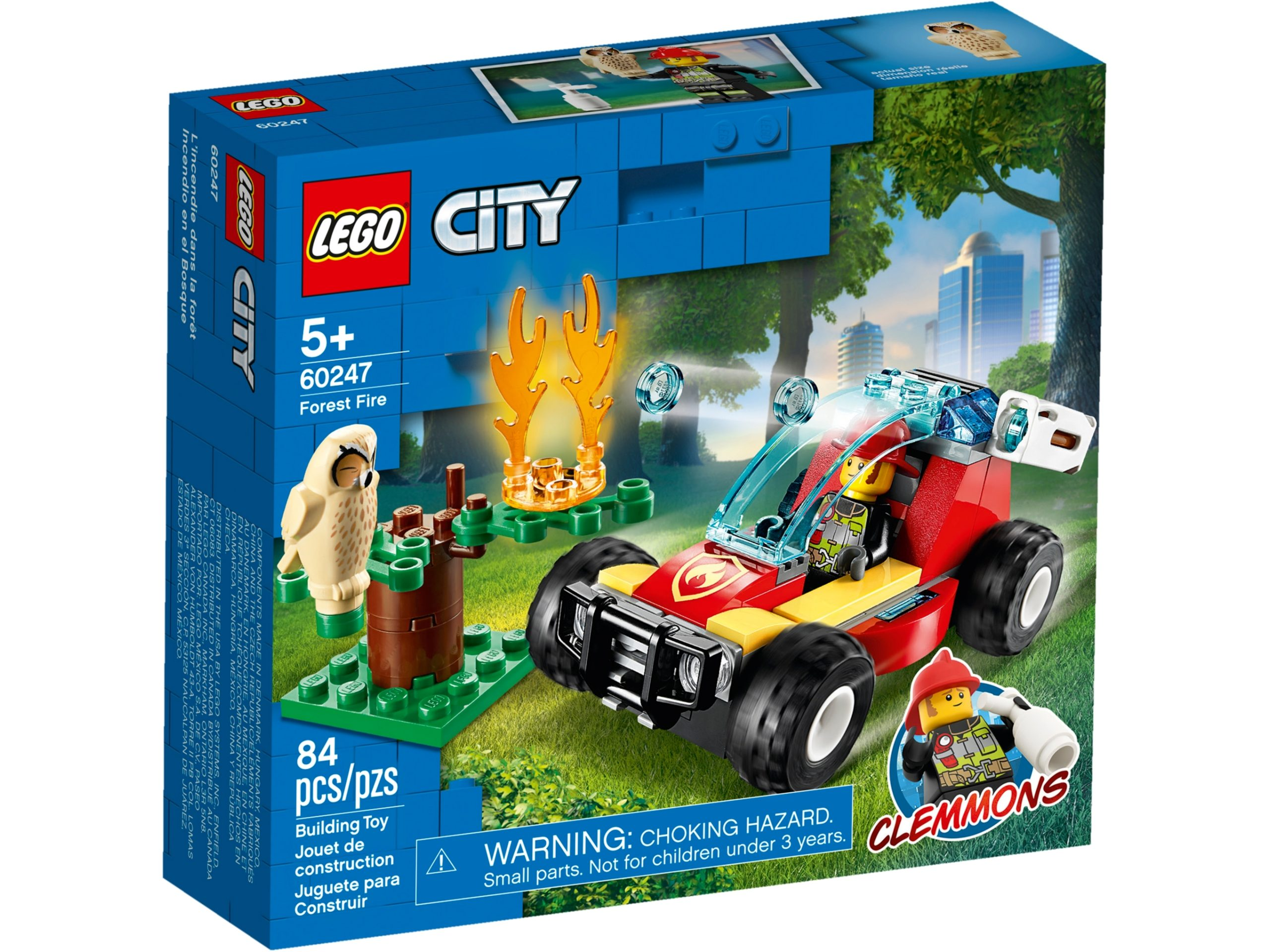 lego 60247 forest fire scaled