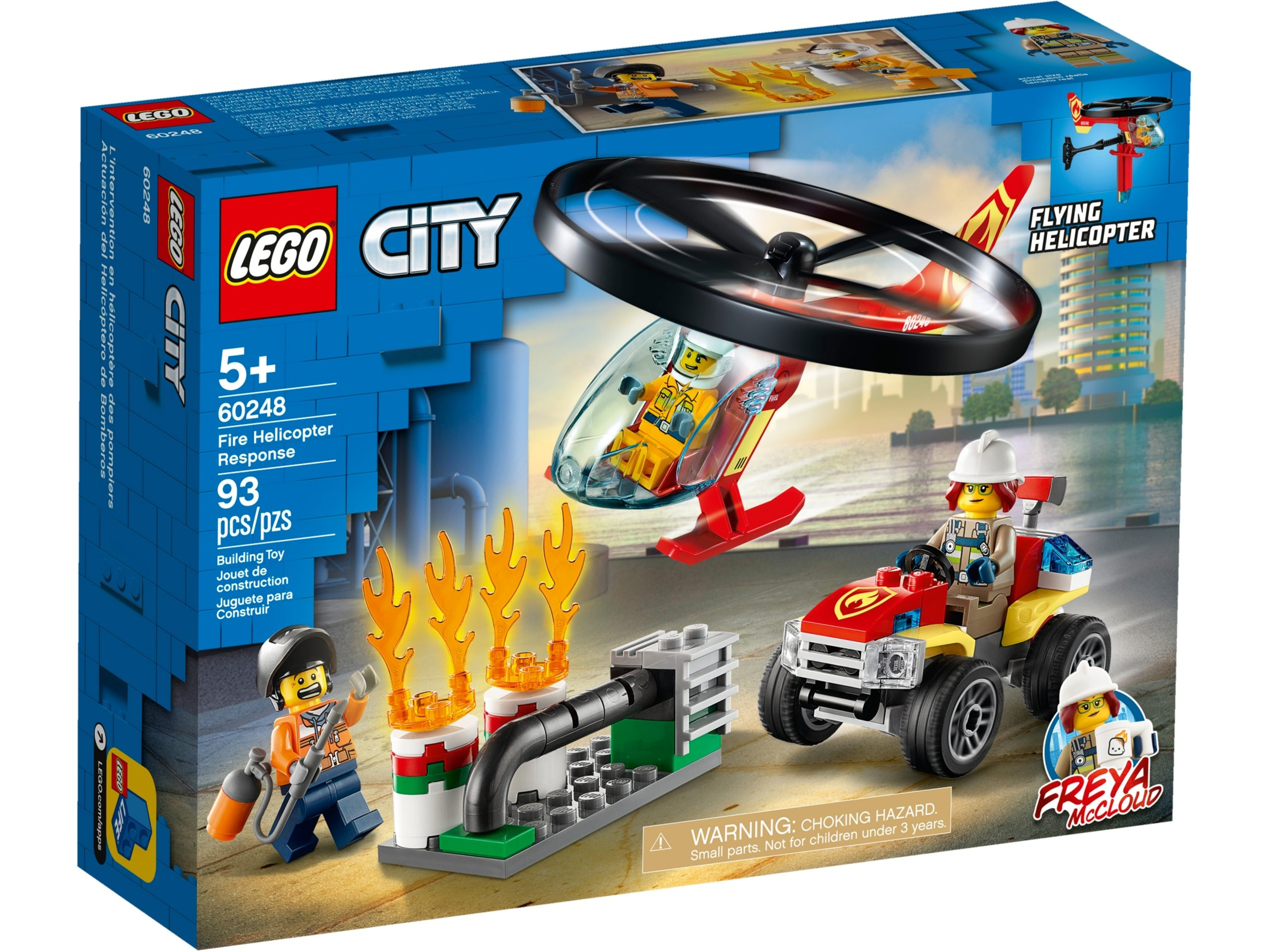 lego 60248 fire helicopter response scaled