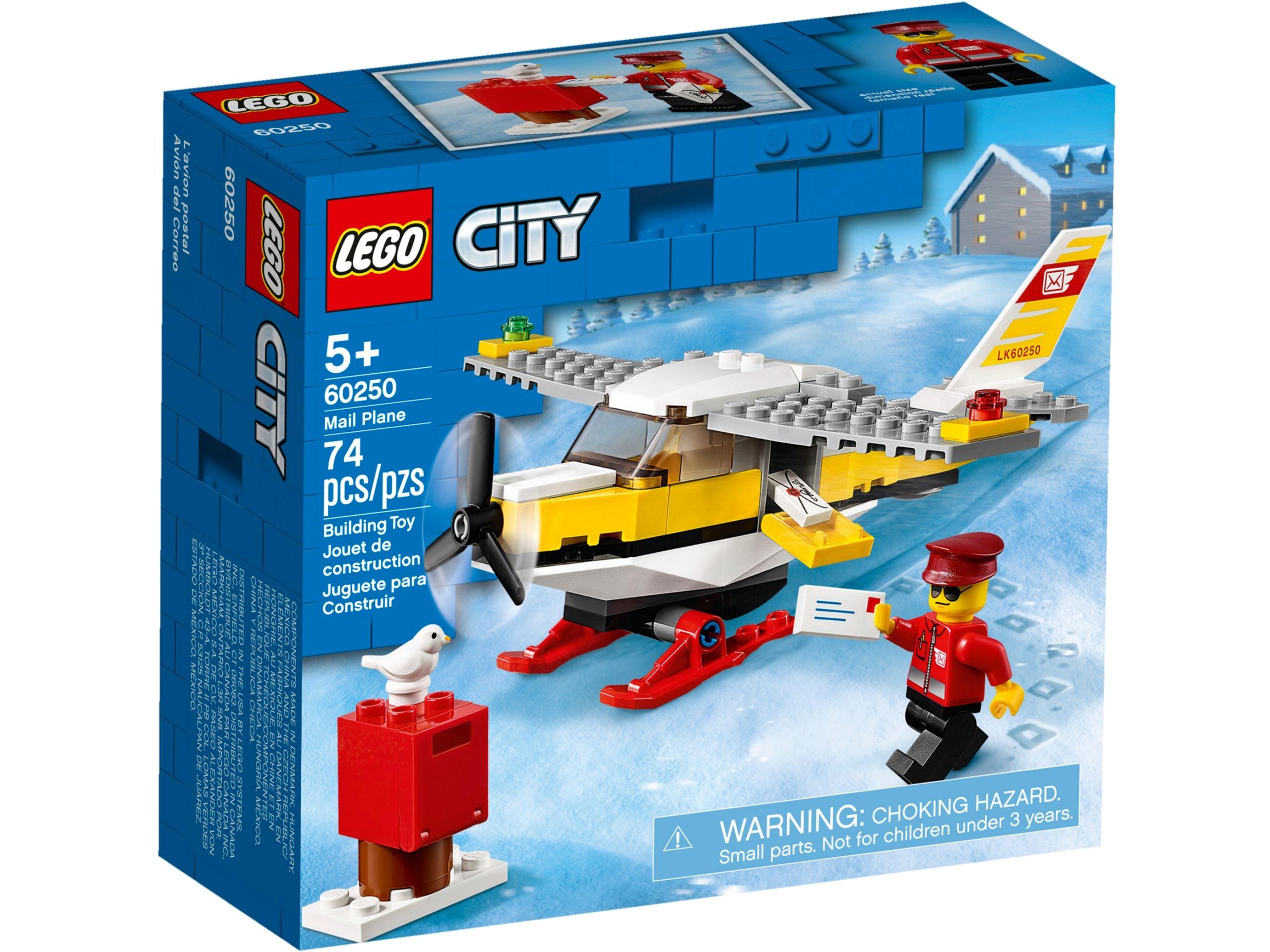 lego 60250 mail plane scaled