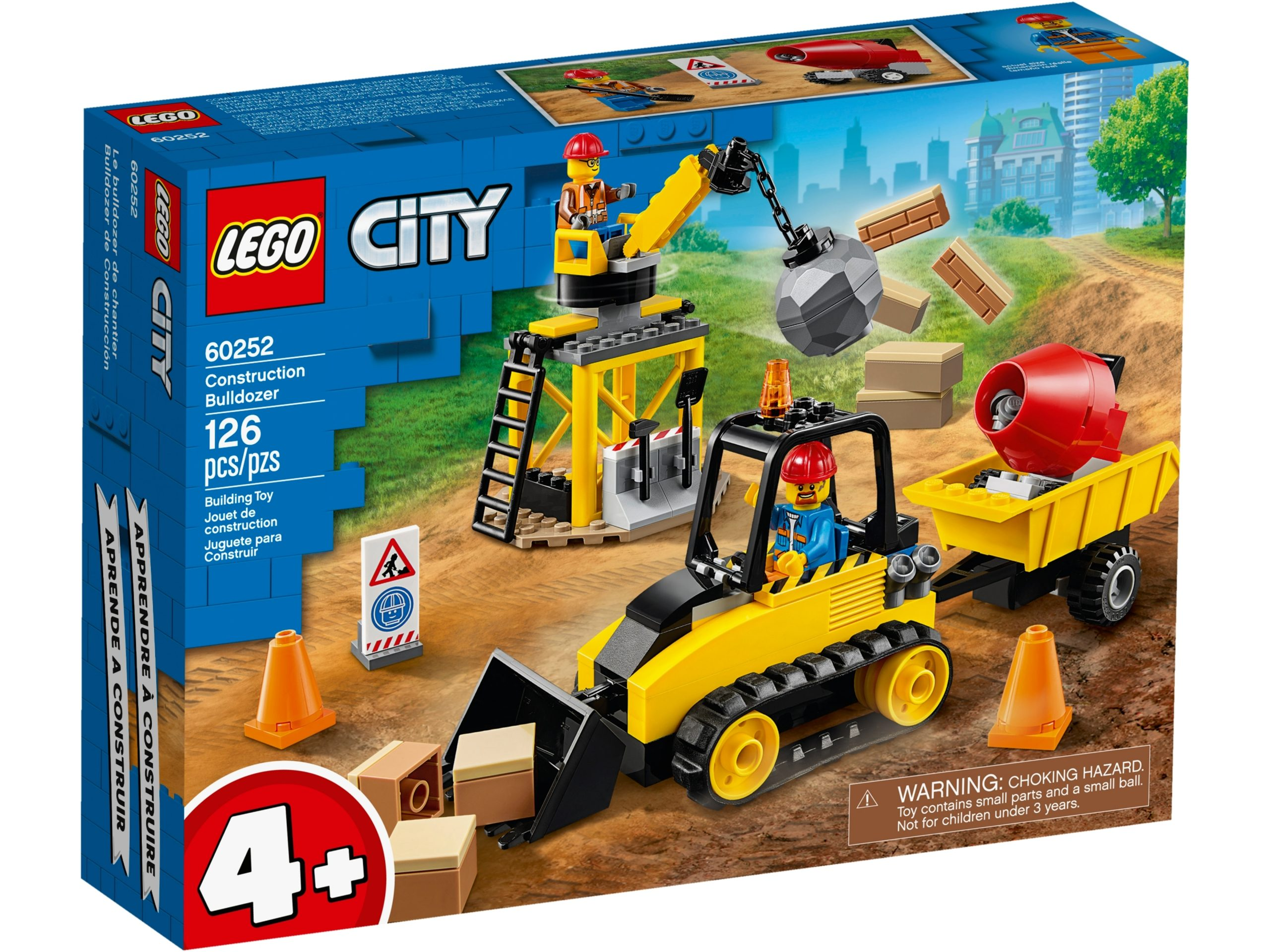 lego 60252 construction bulldozer scaled