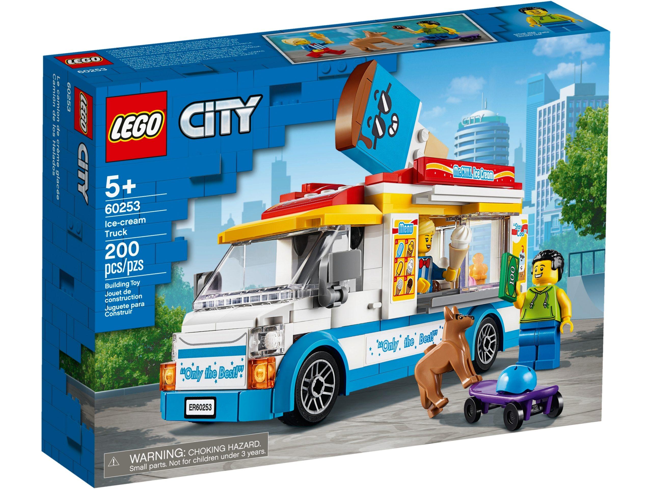 lego 60253 ice cream truck scaled