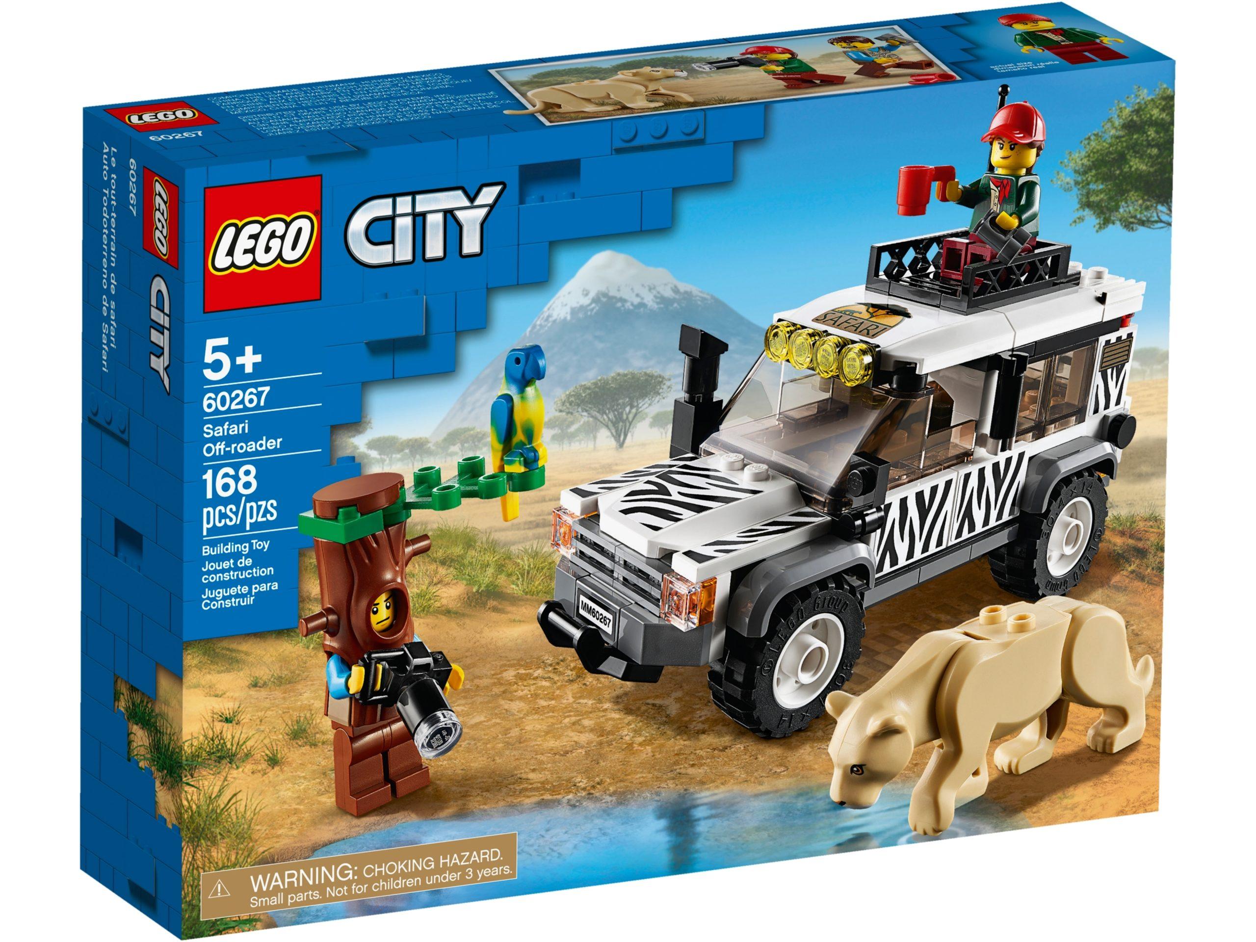 lego 60267 safari off roader scaled