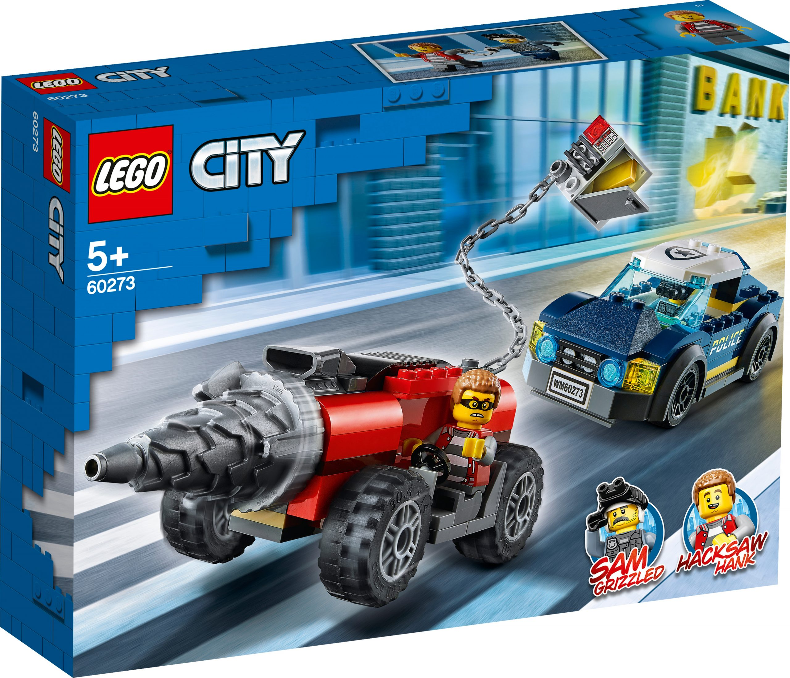 lego 60273 police driller chase scaled