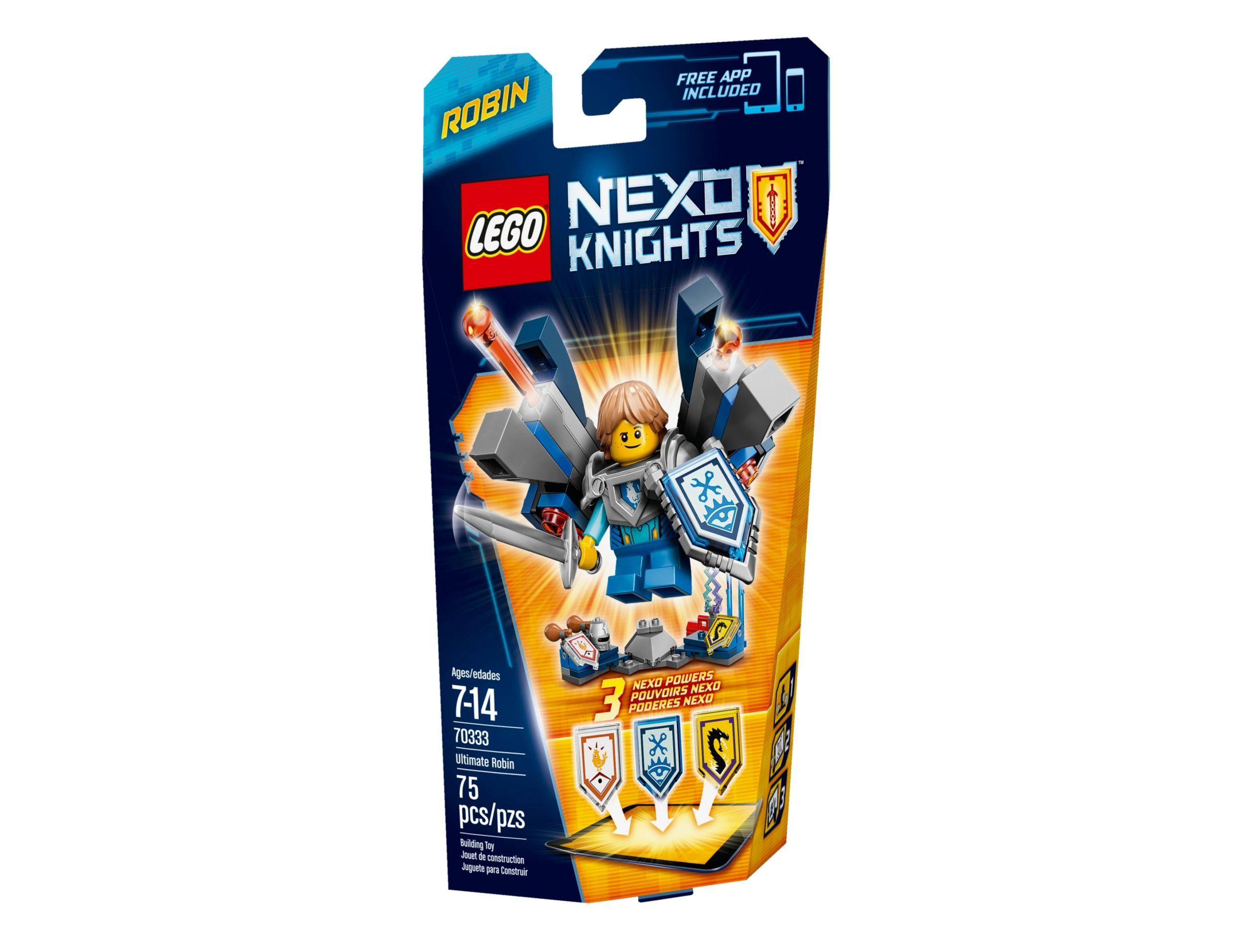 lego 70333 ultimate robin scaled