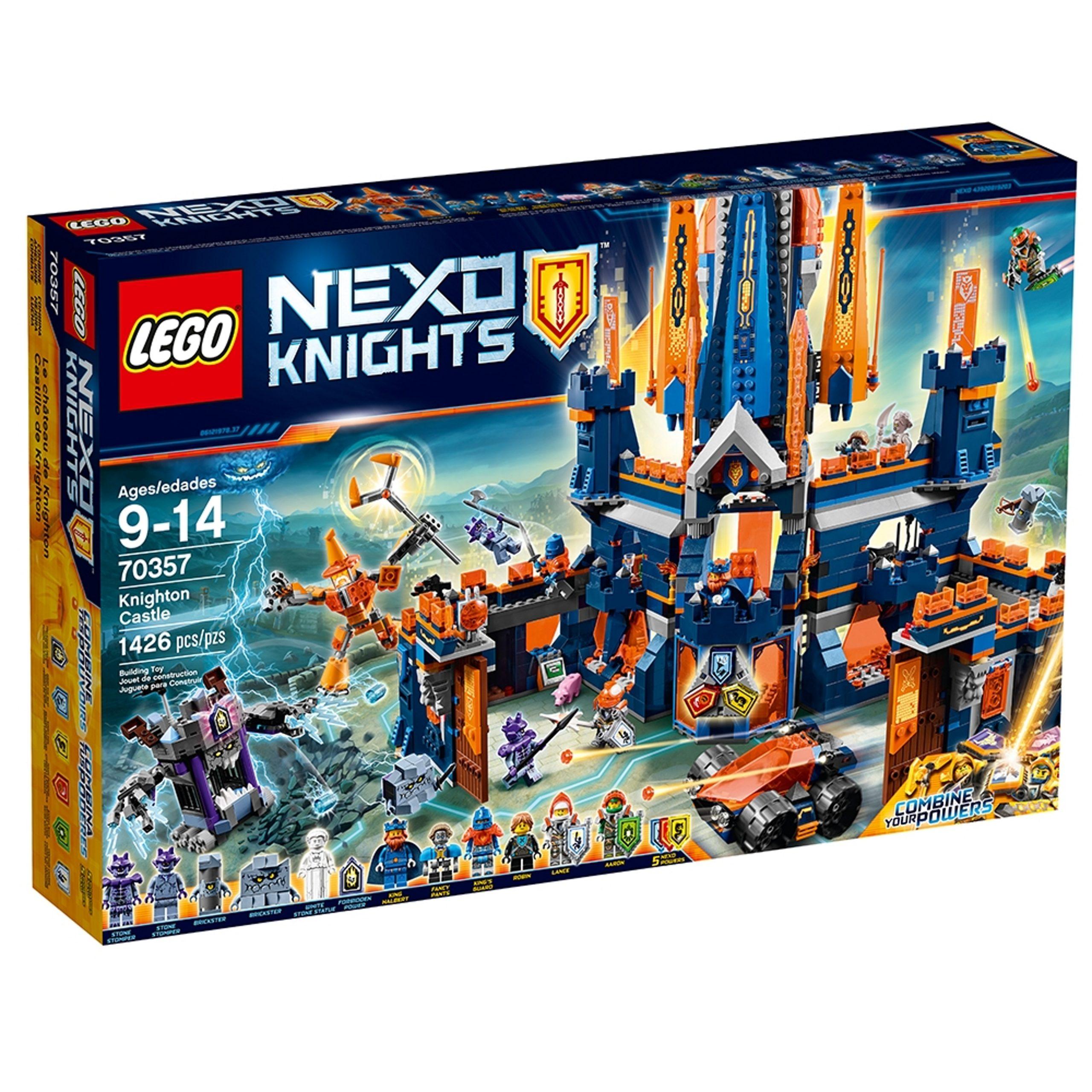 lego 70357 knighton castle scaled