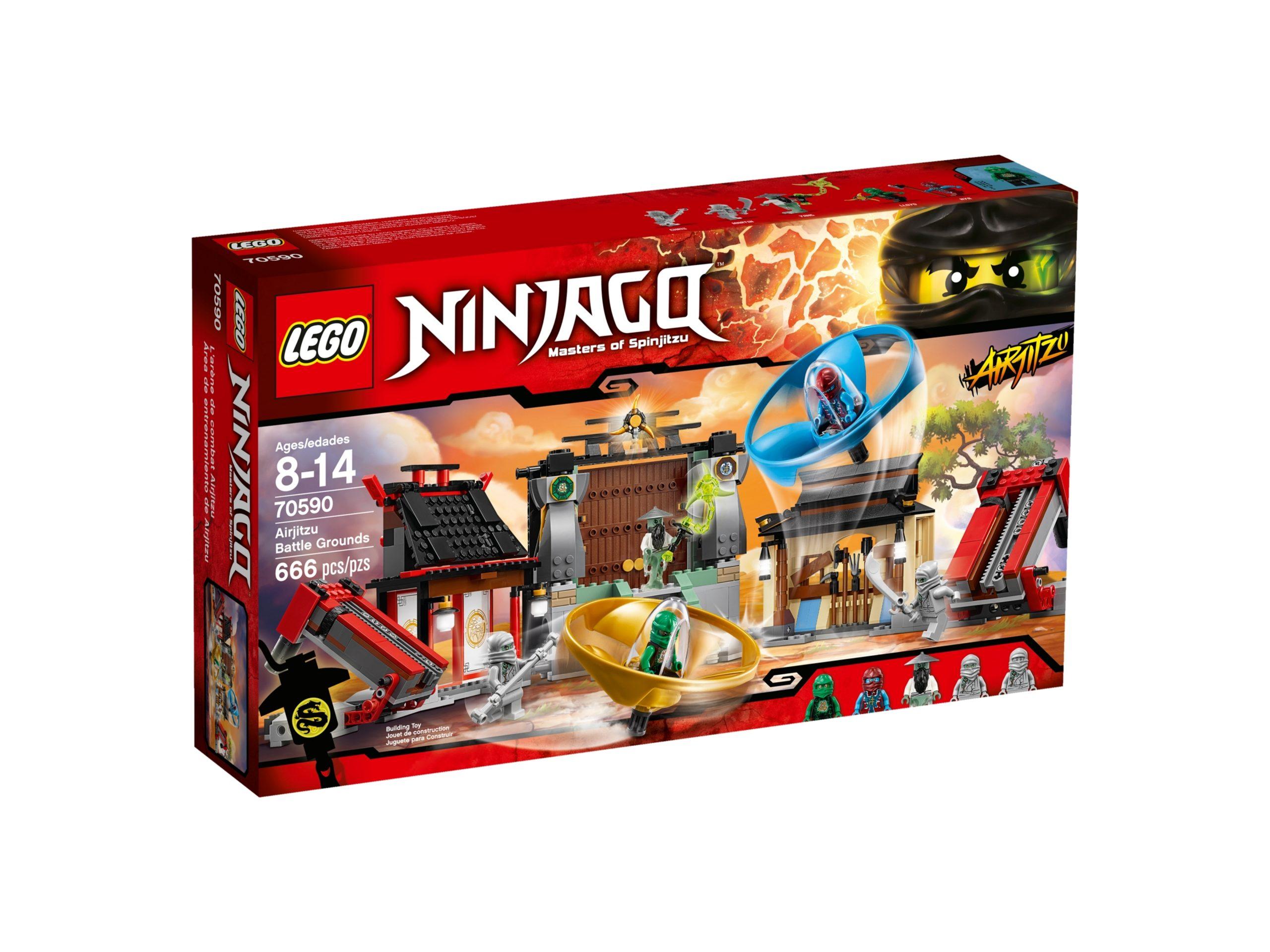lego 70590 airjitzu battle grounds scaled