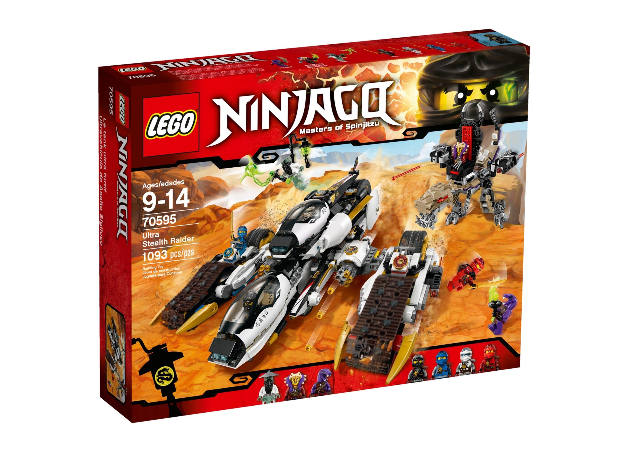 lego 70595 ultra stealth raider scaled