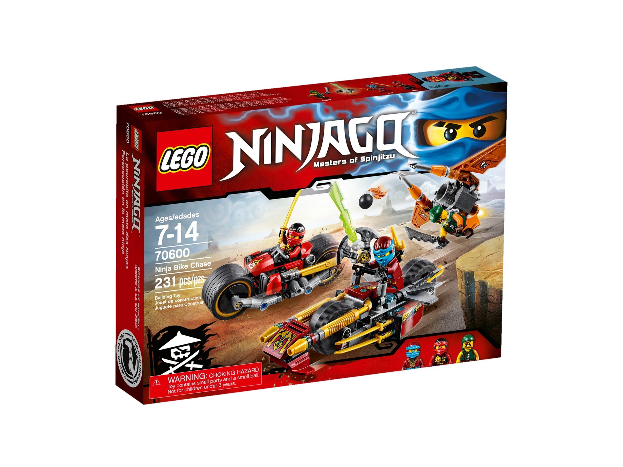 lego 70600 ninja bike chase scaled