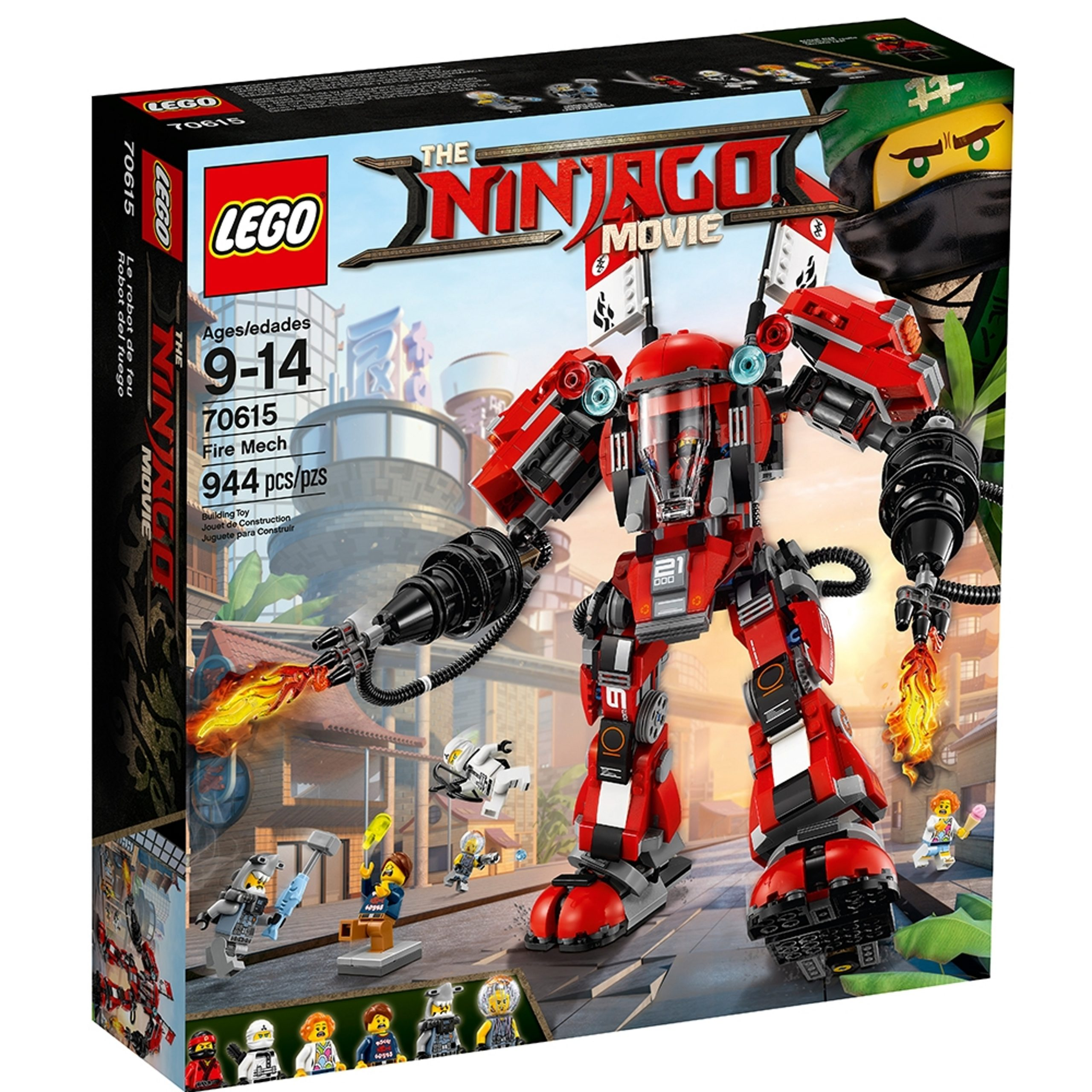 lego 70615 fire mech scaled