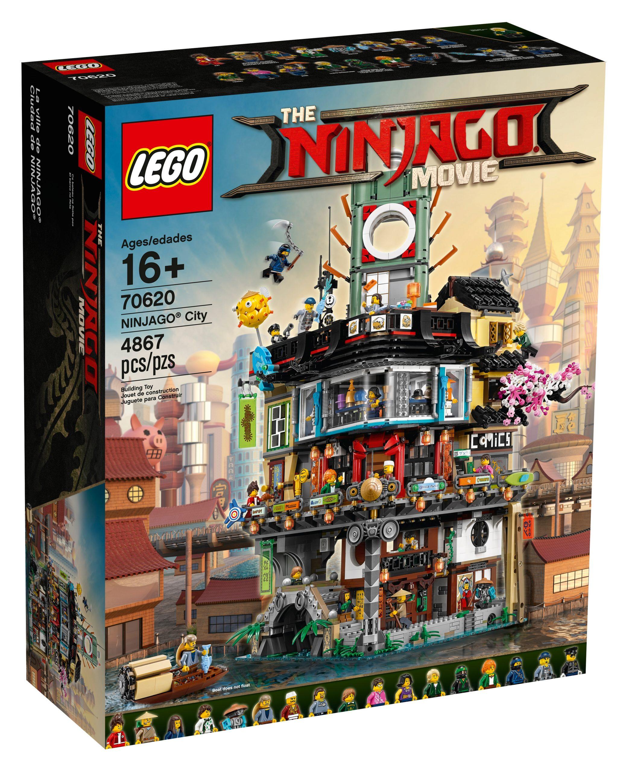 lego 70620 ninjago city scaled