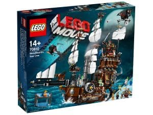 lego 70810 metalbeards sea cow