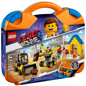 lego 70832 emmets builder box