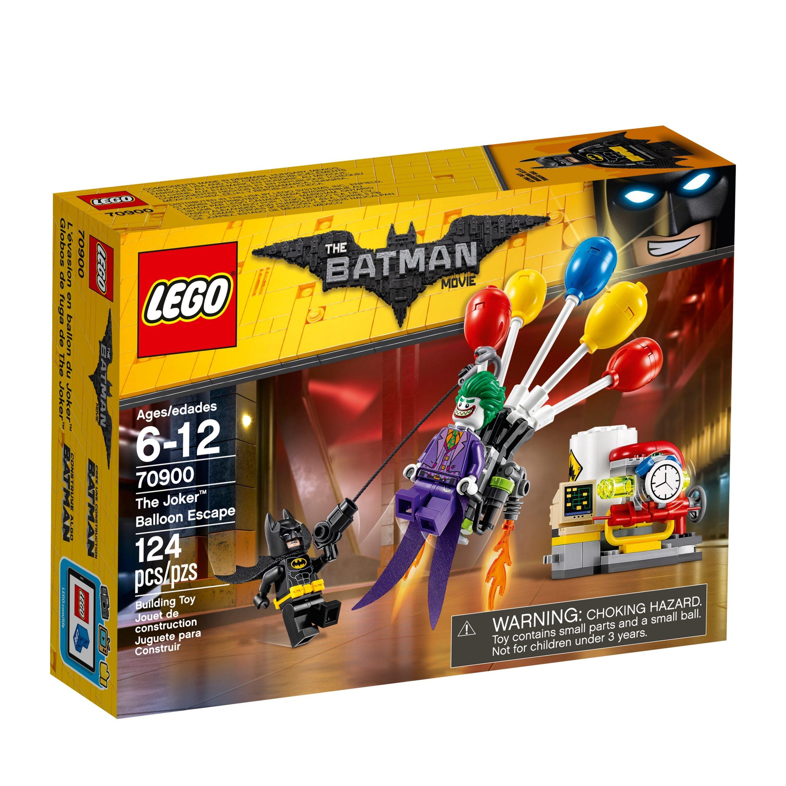 lego 70900 the joker balloon escape scaled
