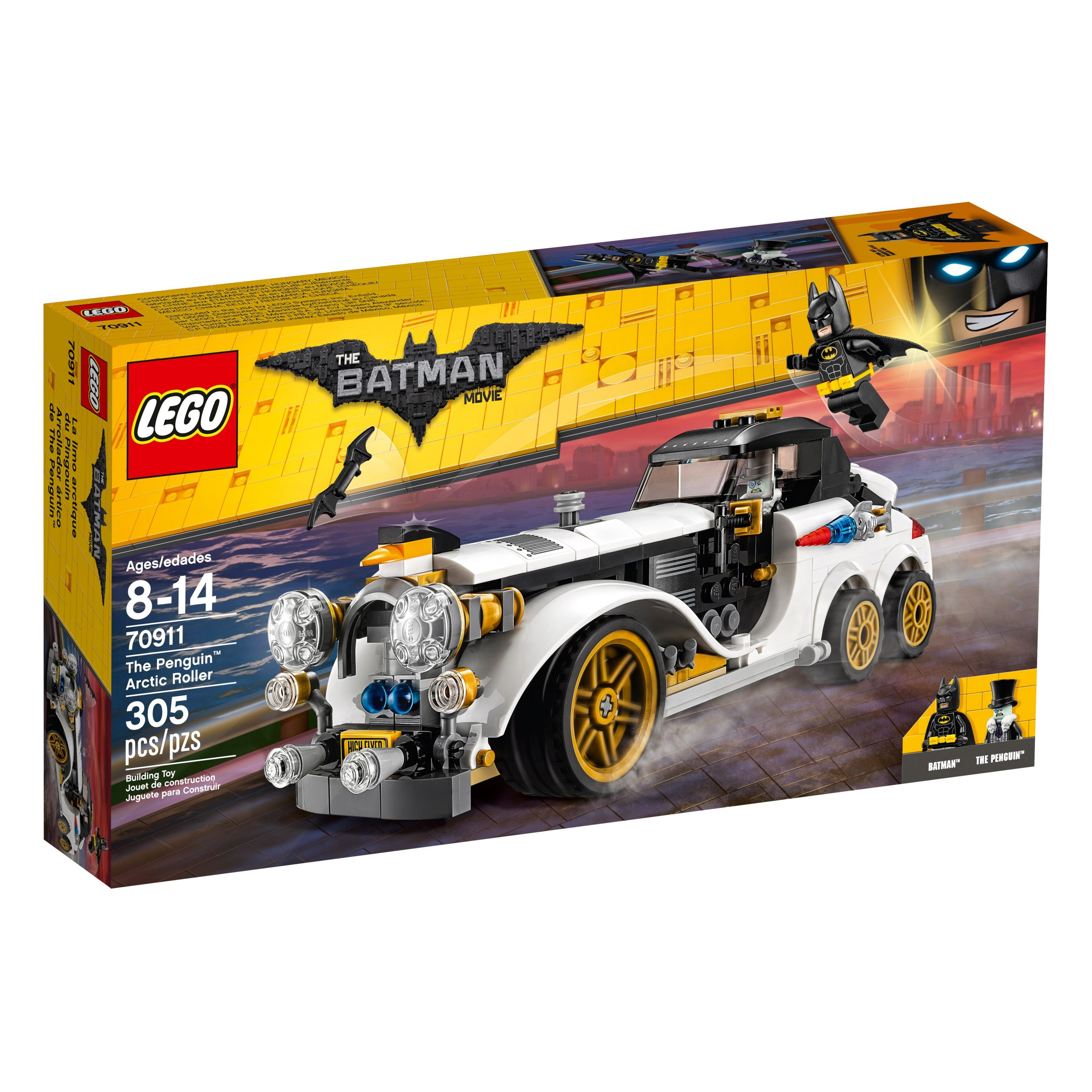 lego 70911 the penguin arctic roller scaled
