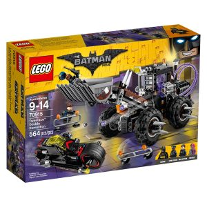 lego 70915 two face double demolition