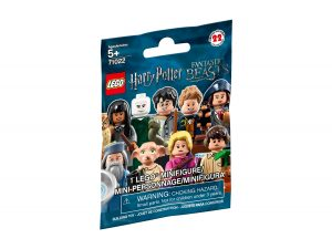 lego 71022 harry potter and fantastic beasts