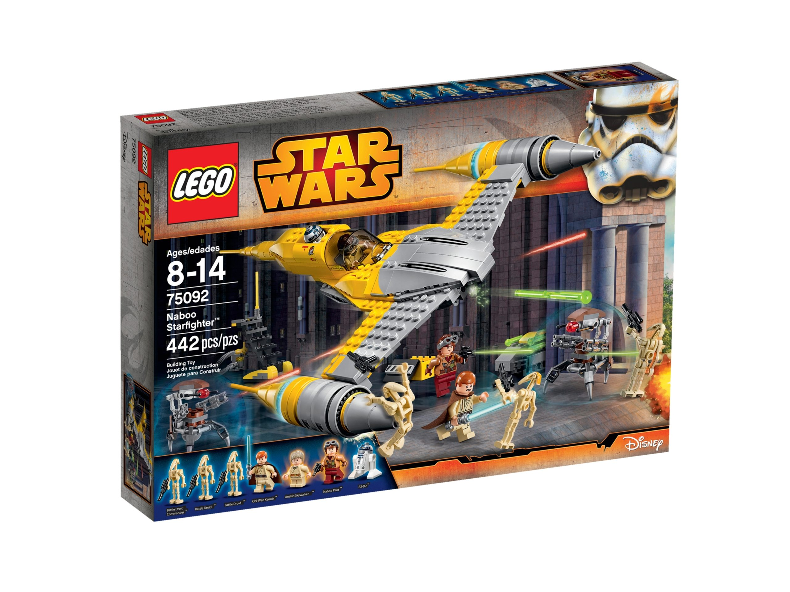 lego 75092 naboo starfighter scaled
