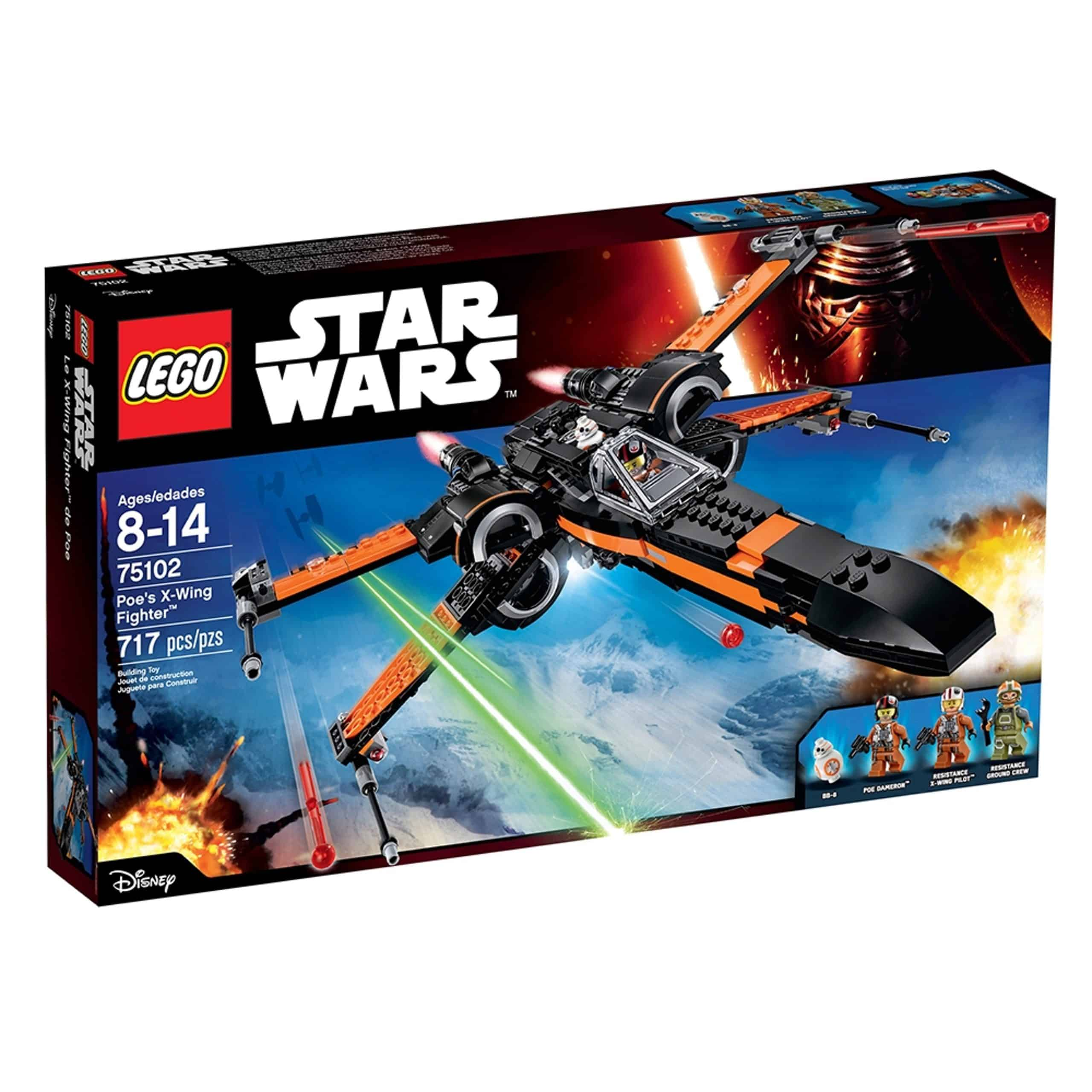 lego 75102 poes x wing fighter scaled