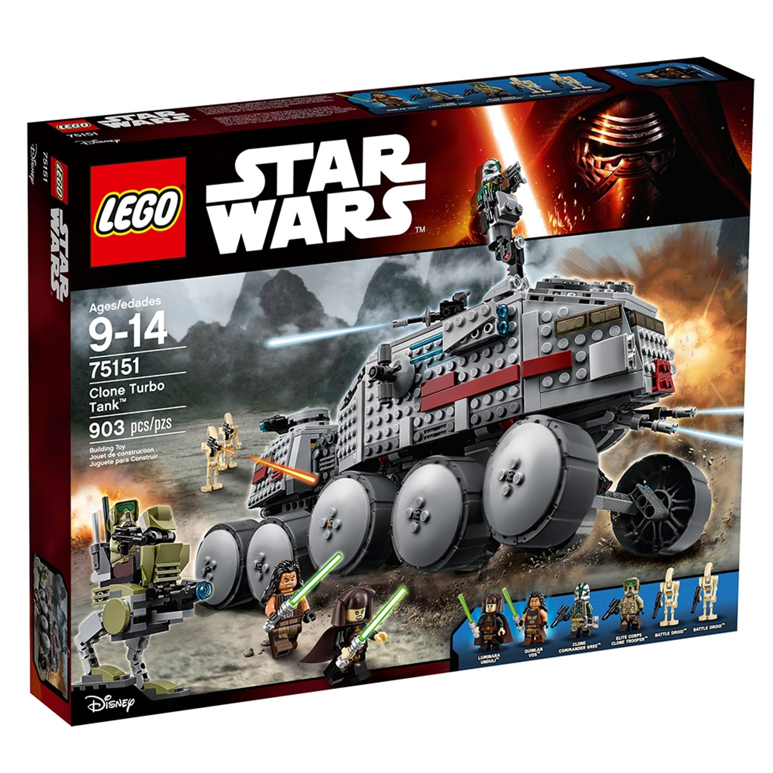 lego 75151 clone turbo tank scaled