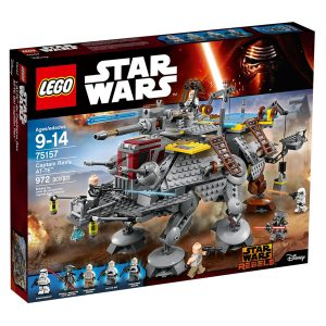 lego 75157 captain rexs at te