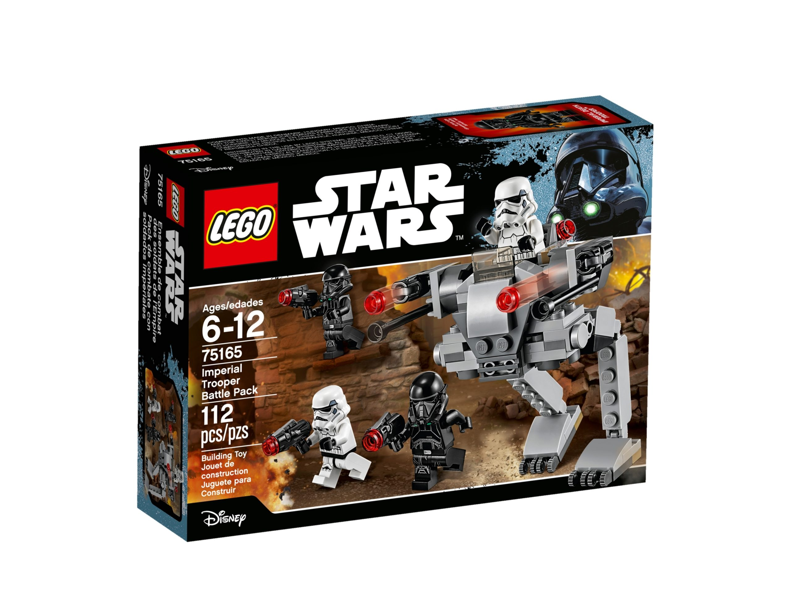 lego 75165 imperial trooper battle pack scaled
