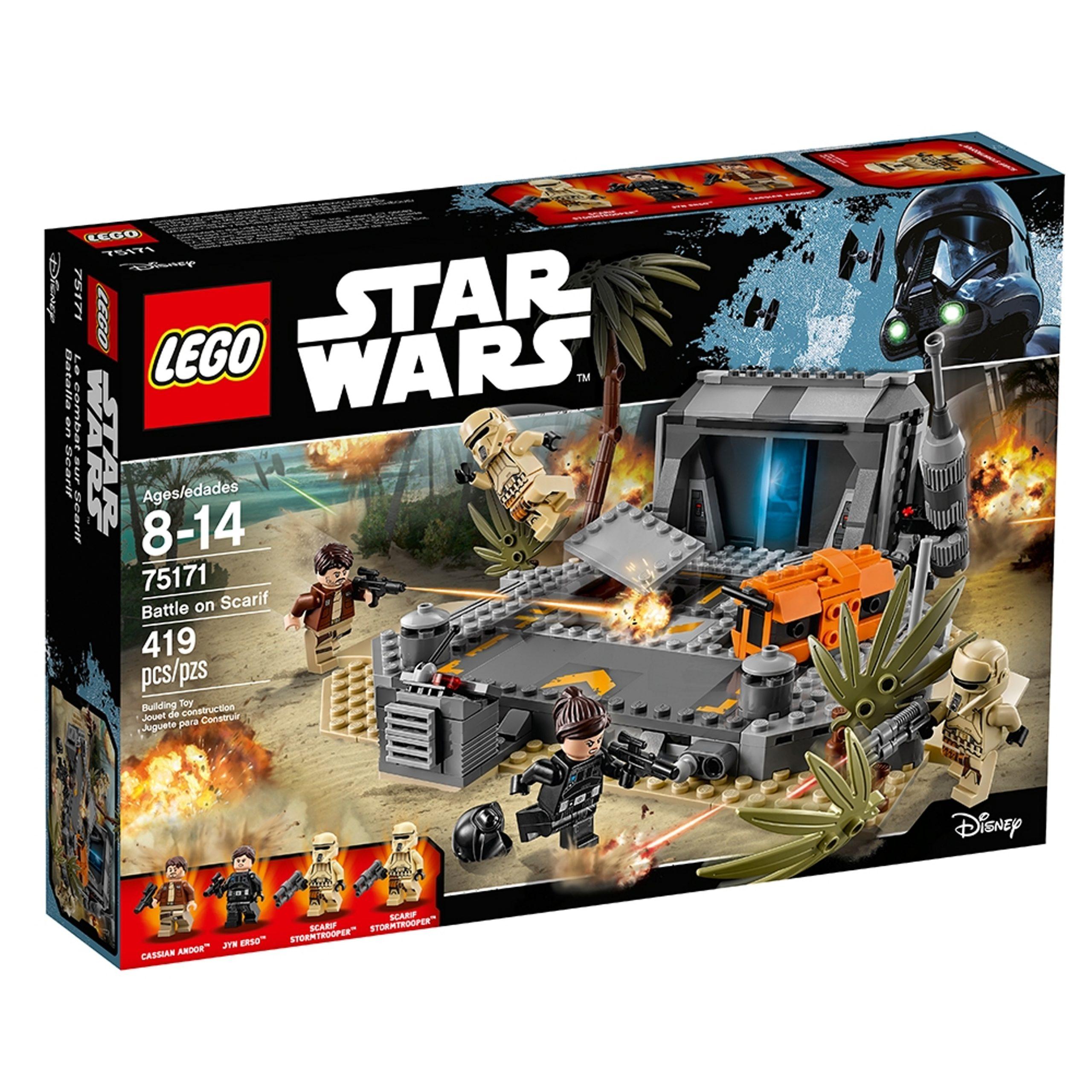 lego 75171 battle on scarif scaled