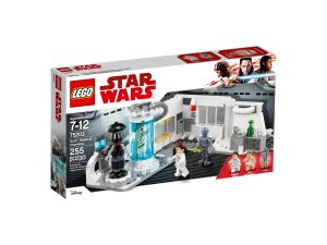 lego 75203 hoth medical chamber