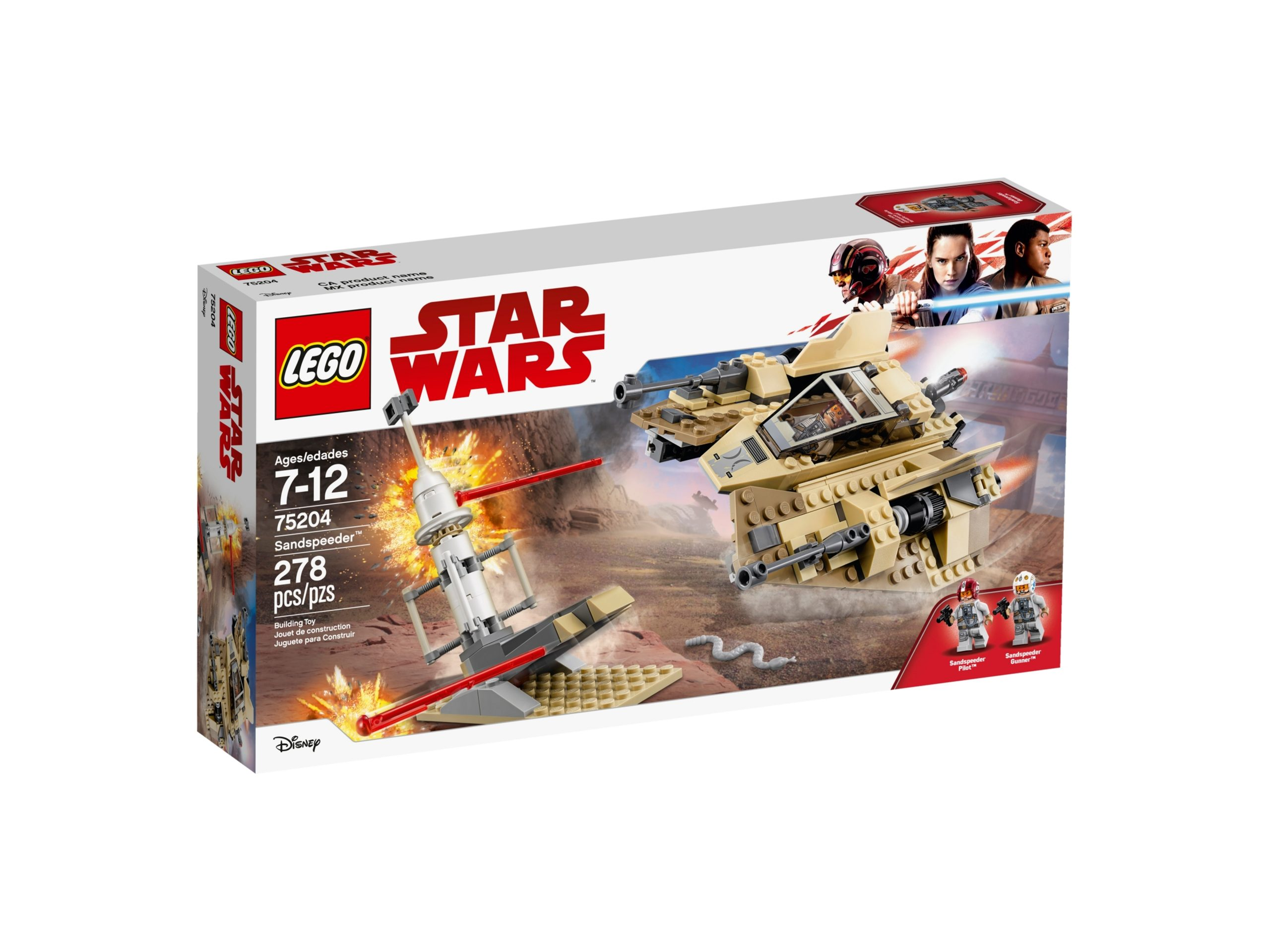 lego 75204 sandspeeder scaled