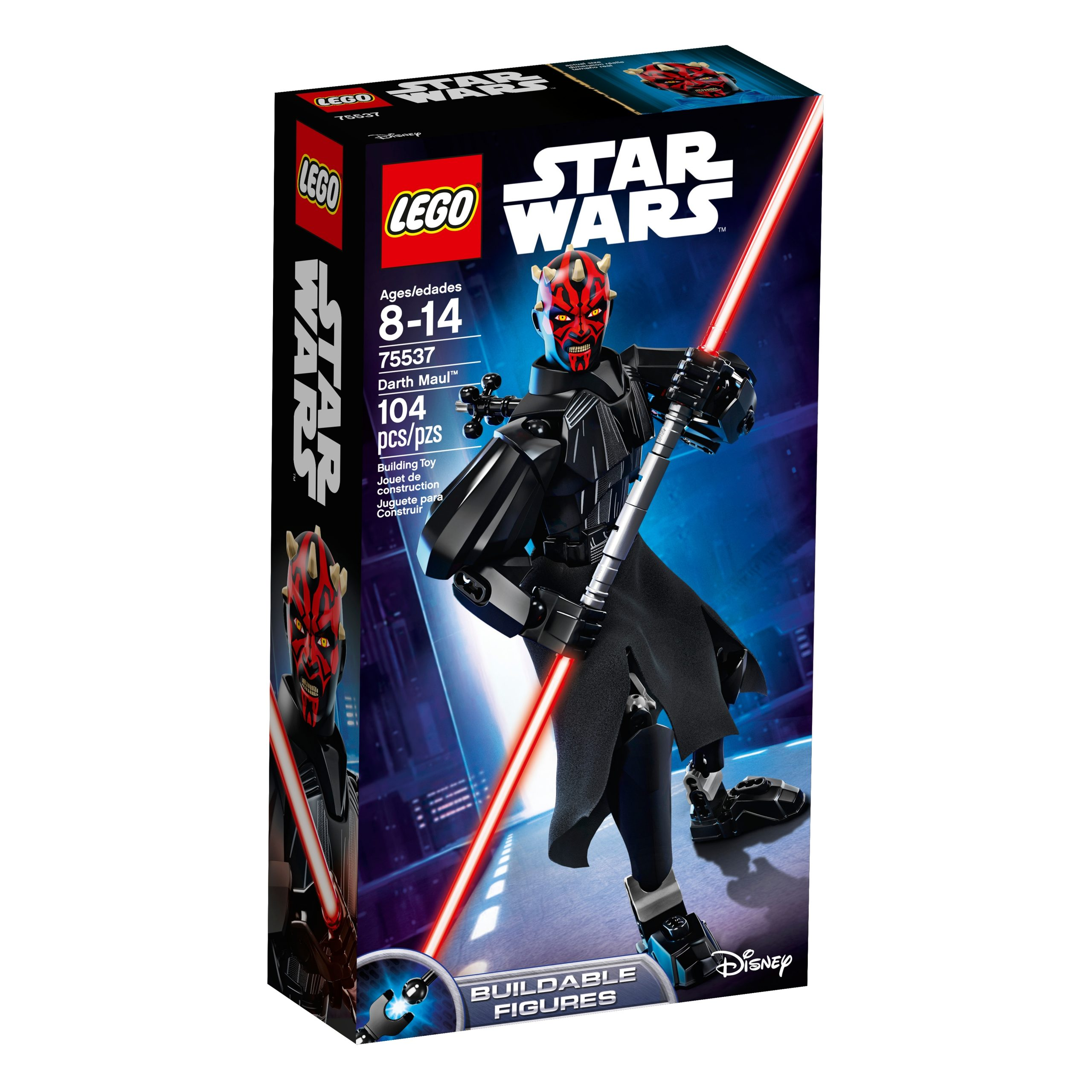 lego 75537 darth maul scaled