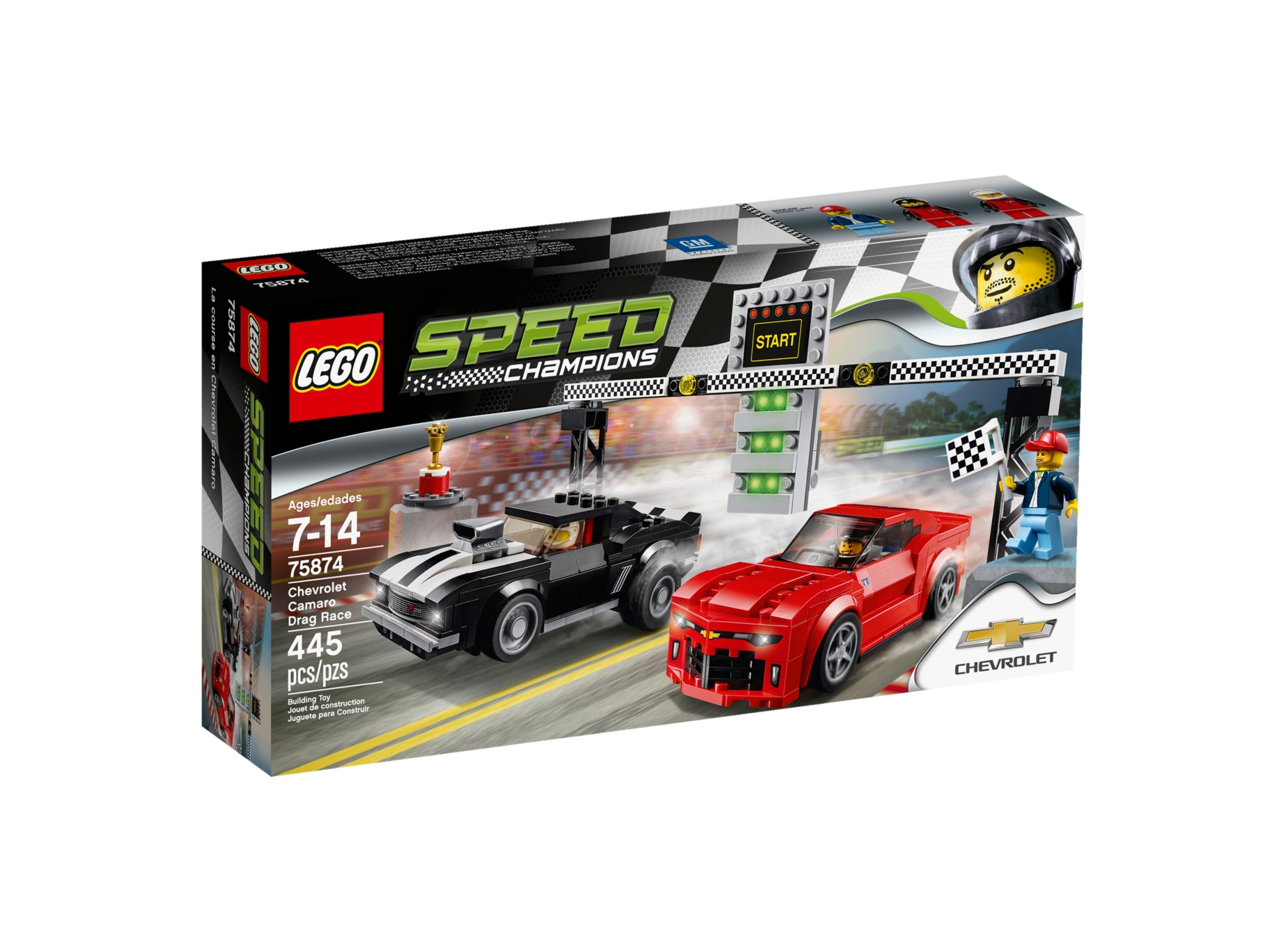 lego 75874 chevrolet camaro drag race scaled