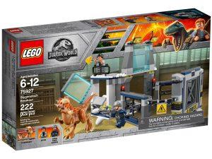 lego 75927 stygimoloch breakout