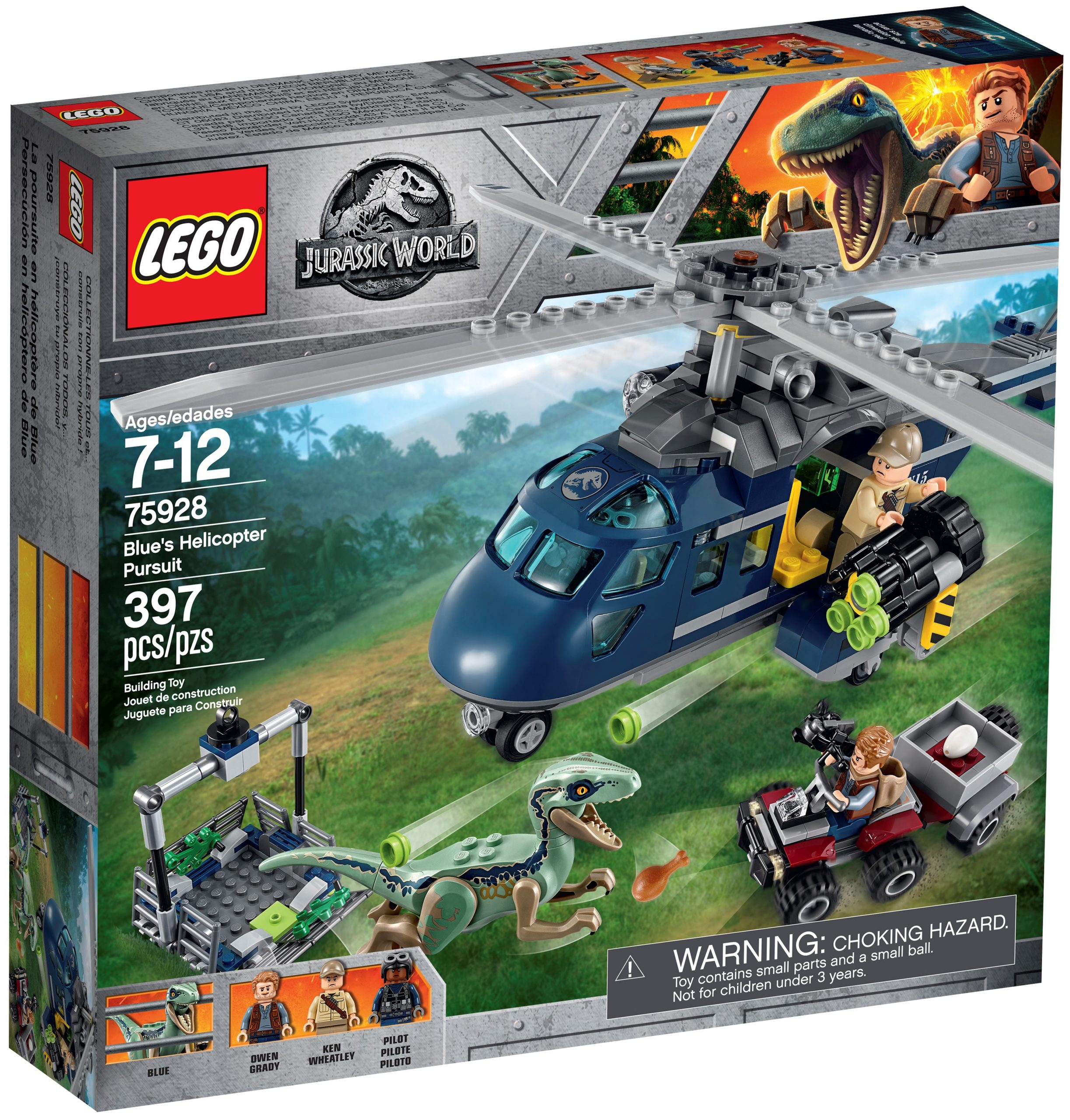 lego 75928 blues helicopter pursuit scaled