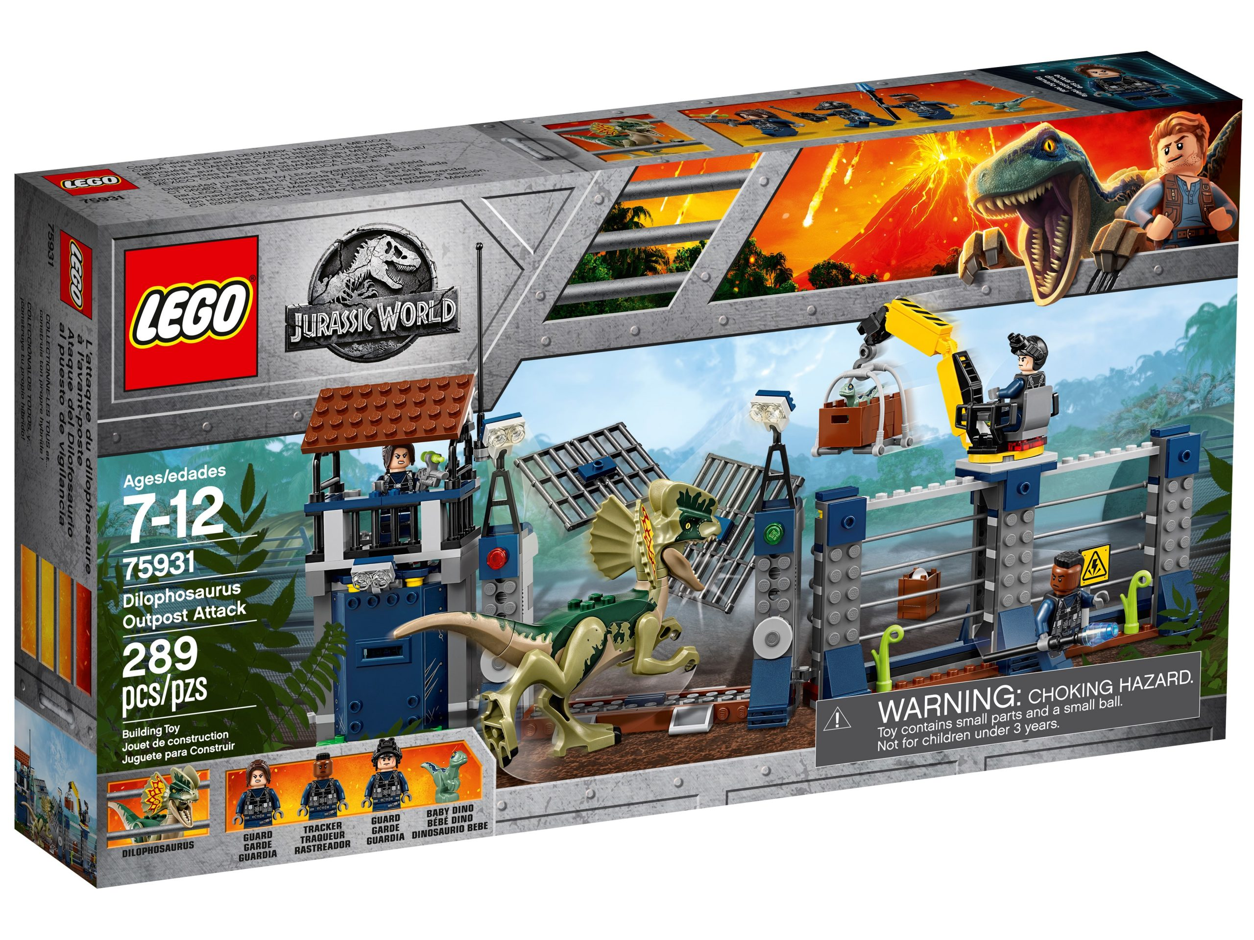 lego 75931 dilophosaurus outpost attack scaled