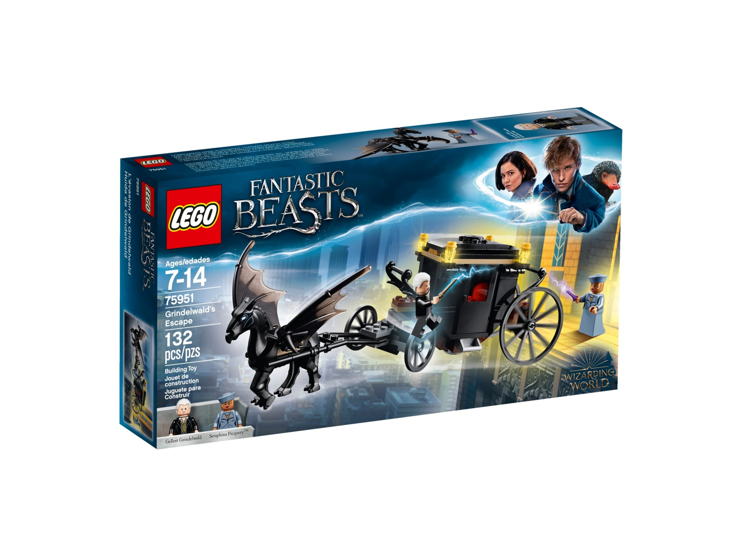 lego 75951 grindelwalds escape scaled