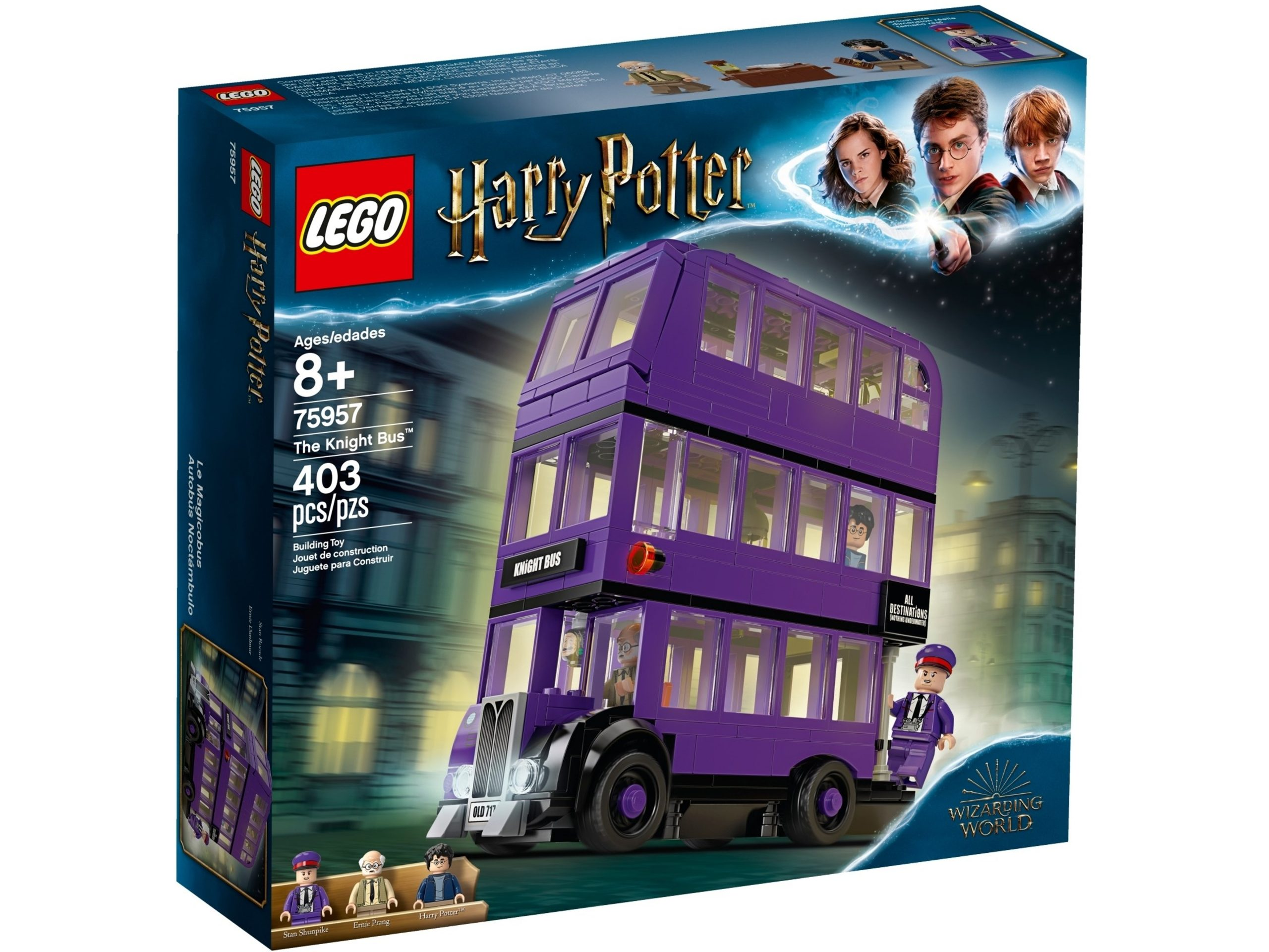 lego 75957 the knight bus scaled