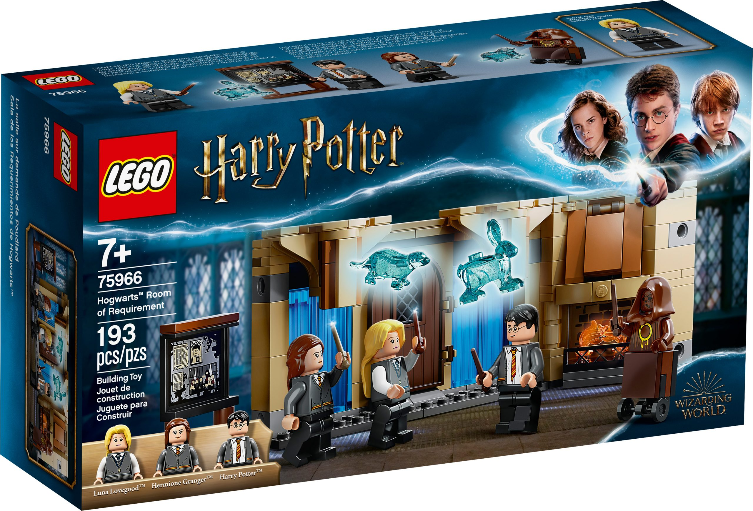 lego 75966 hogwarts room of requirement scaled