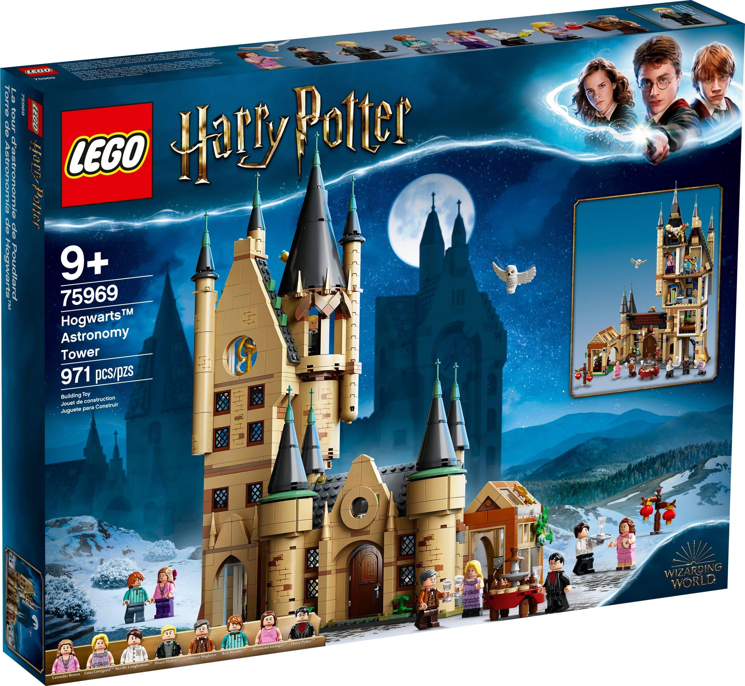 lego 75969 hogwarts astronomy tower scaled