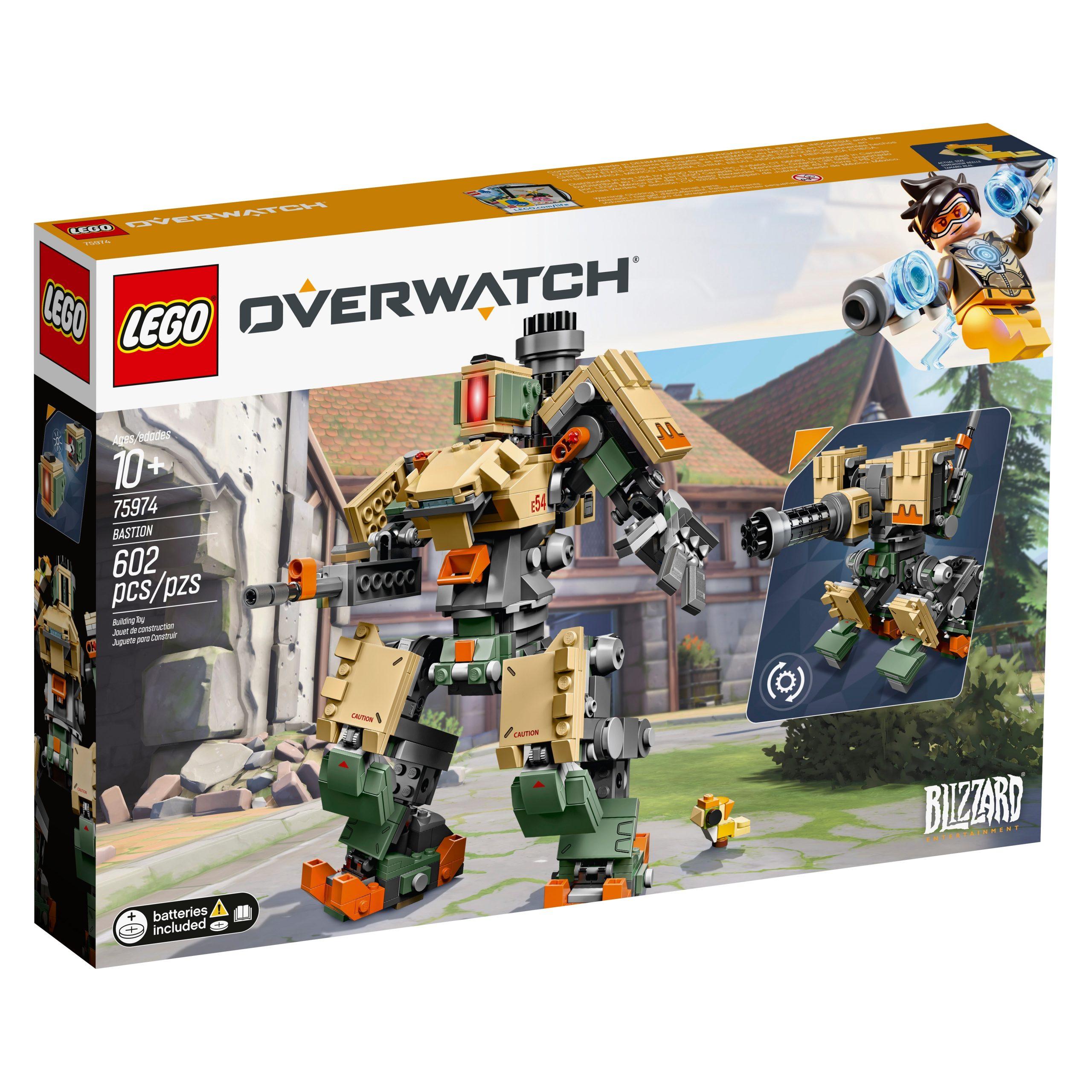 lego 75974 bastion scaled
